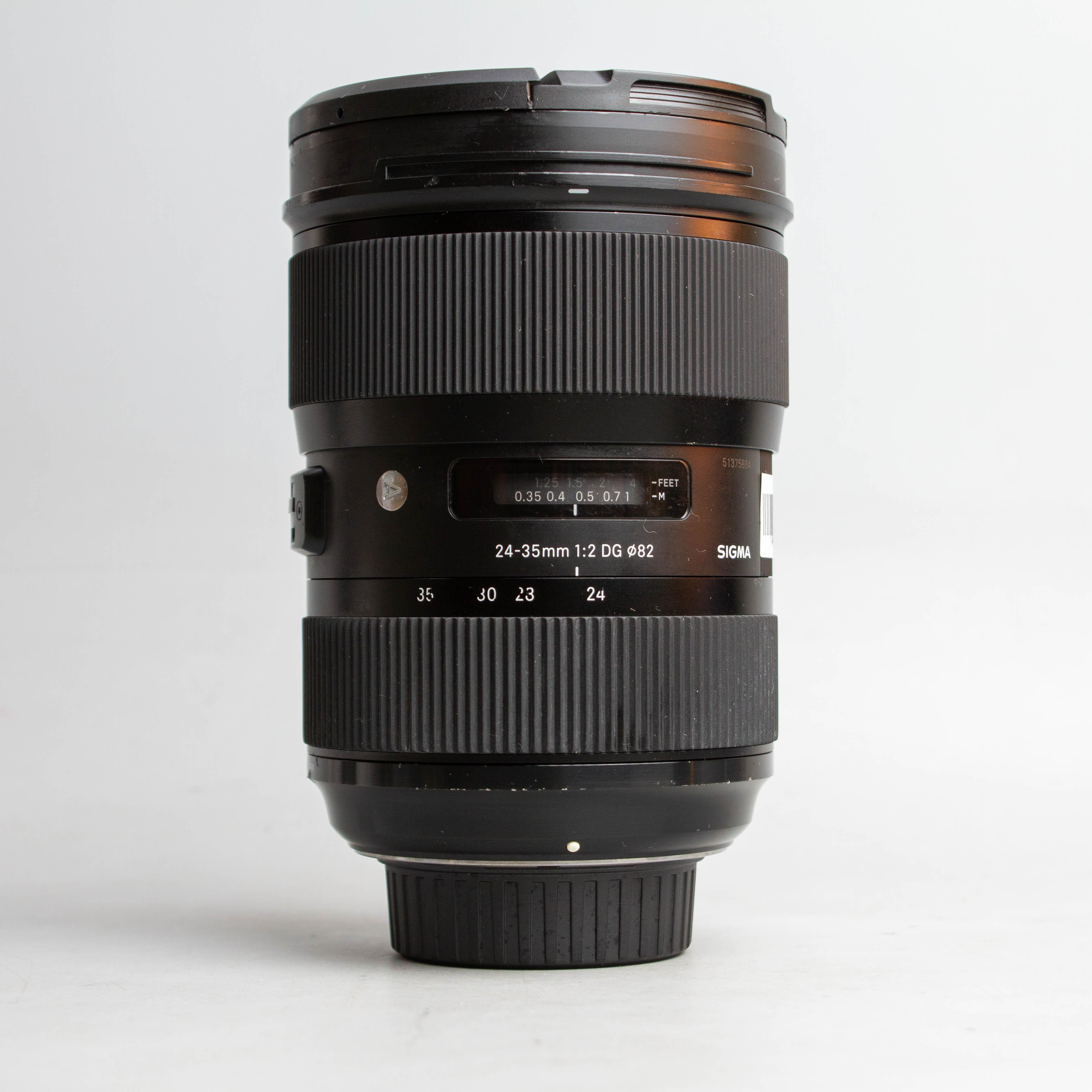 sigma-24-35mm-f2-ar-af-nikon-24-35-2-0-17440