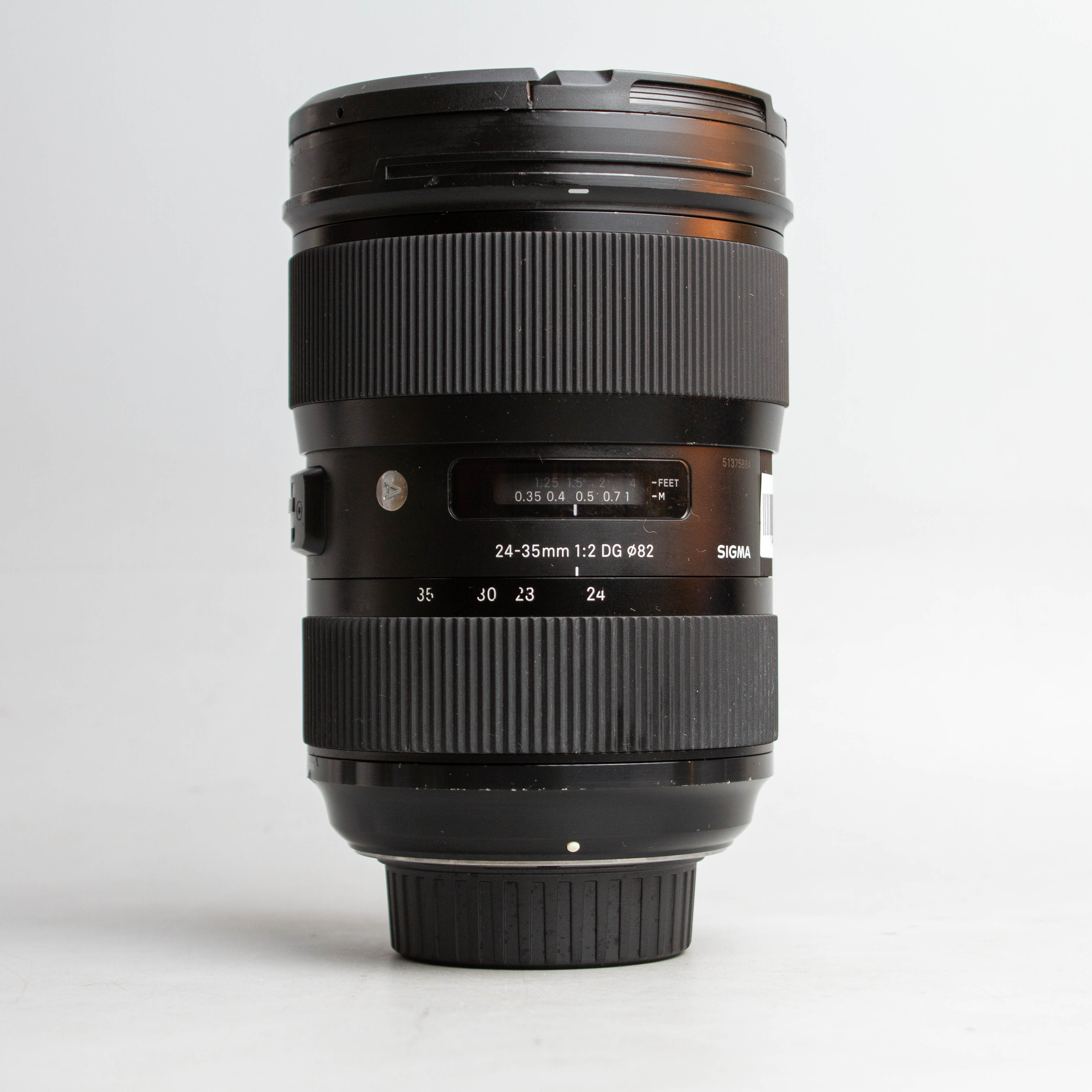 sigma-24-35mm-f2-art-af-nikon-24-35-2-0-17440