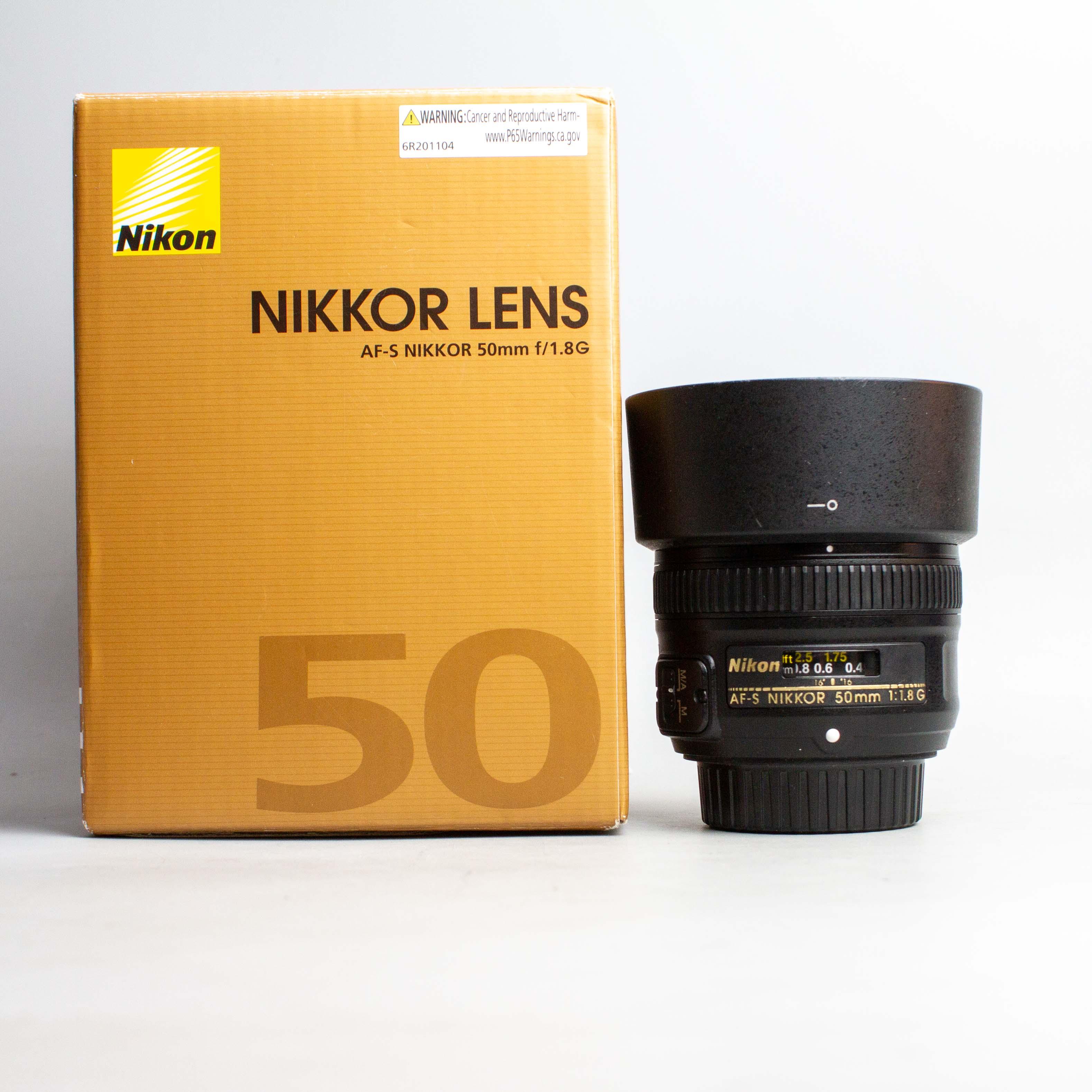 nikon-50mm-f1-8g-afs-50-1-8-fullbox-17442
