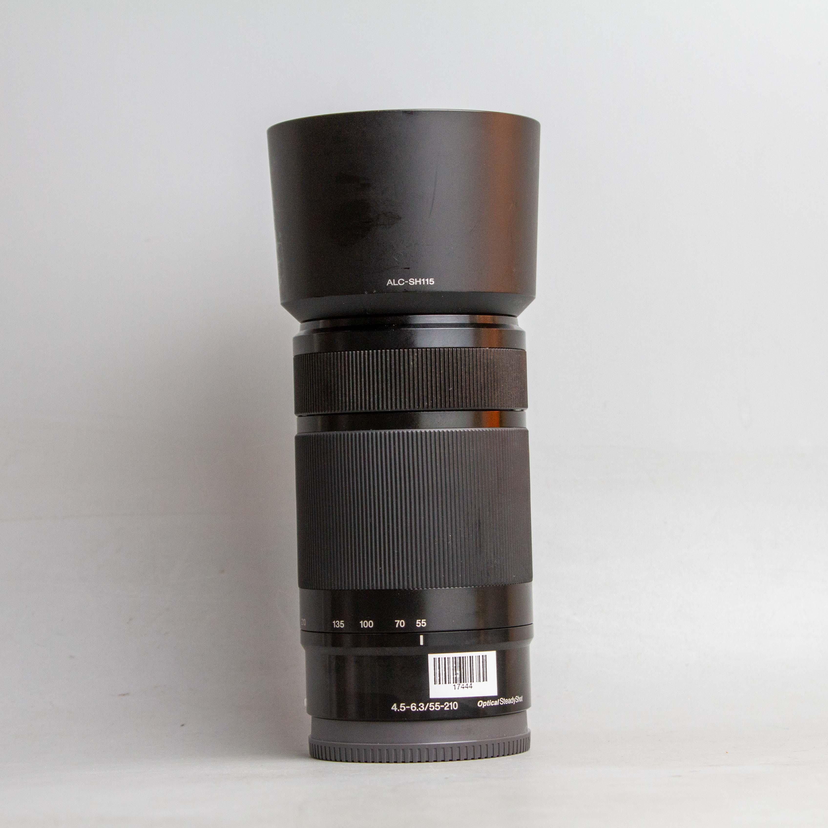 sony-55-210mm-f4-5-6-3-sel-af-oss-55-210-17444