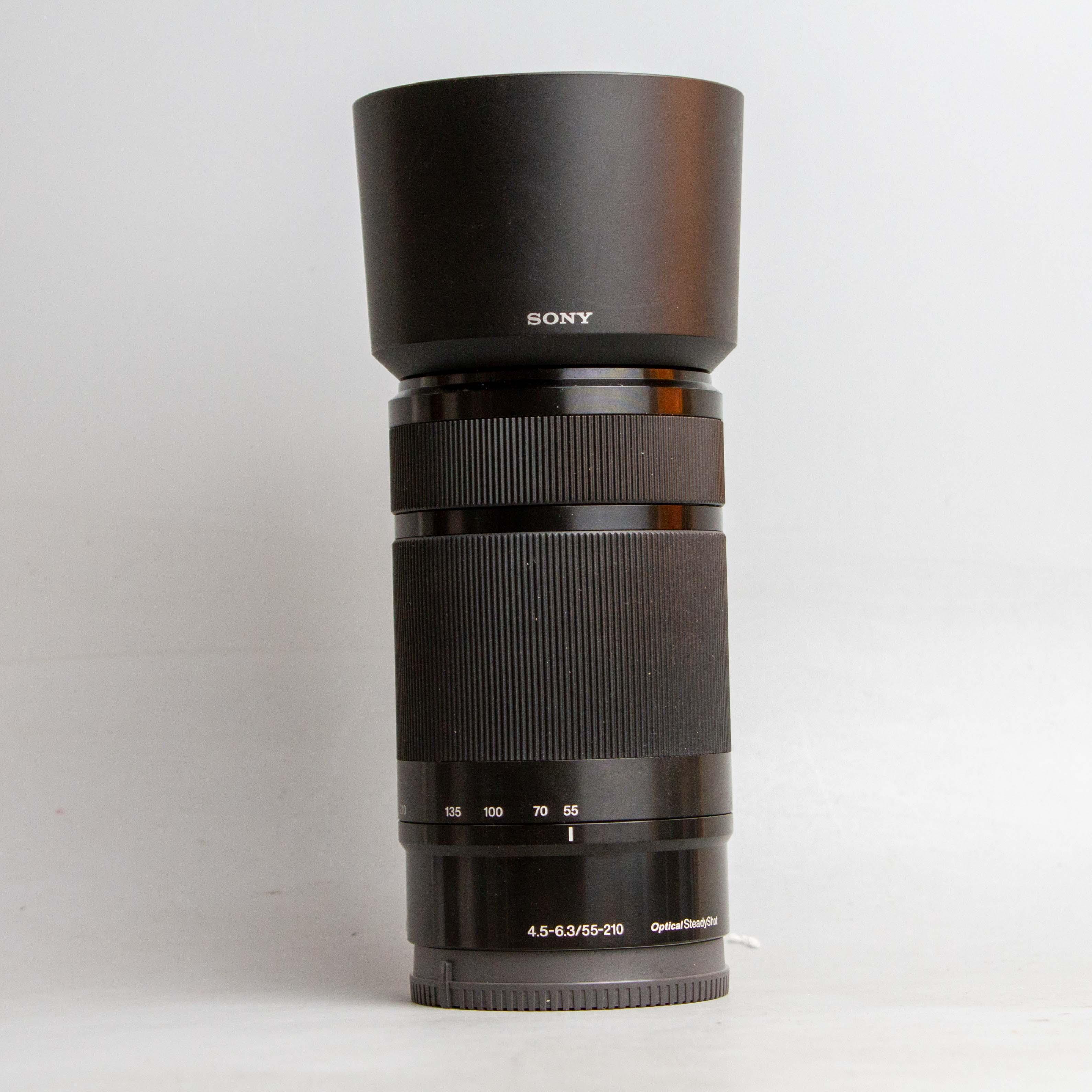 sony-55-210mm-f4-5-6-3-sel-af-oss-55-210-17446