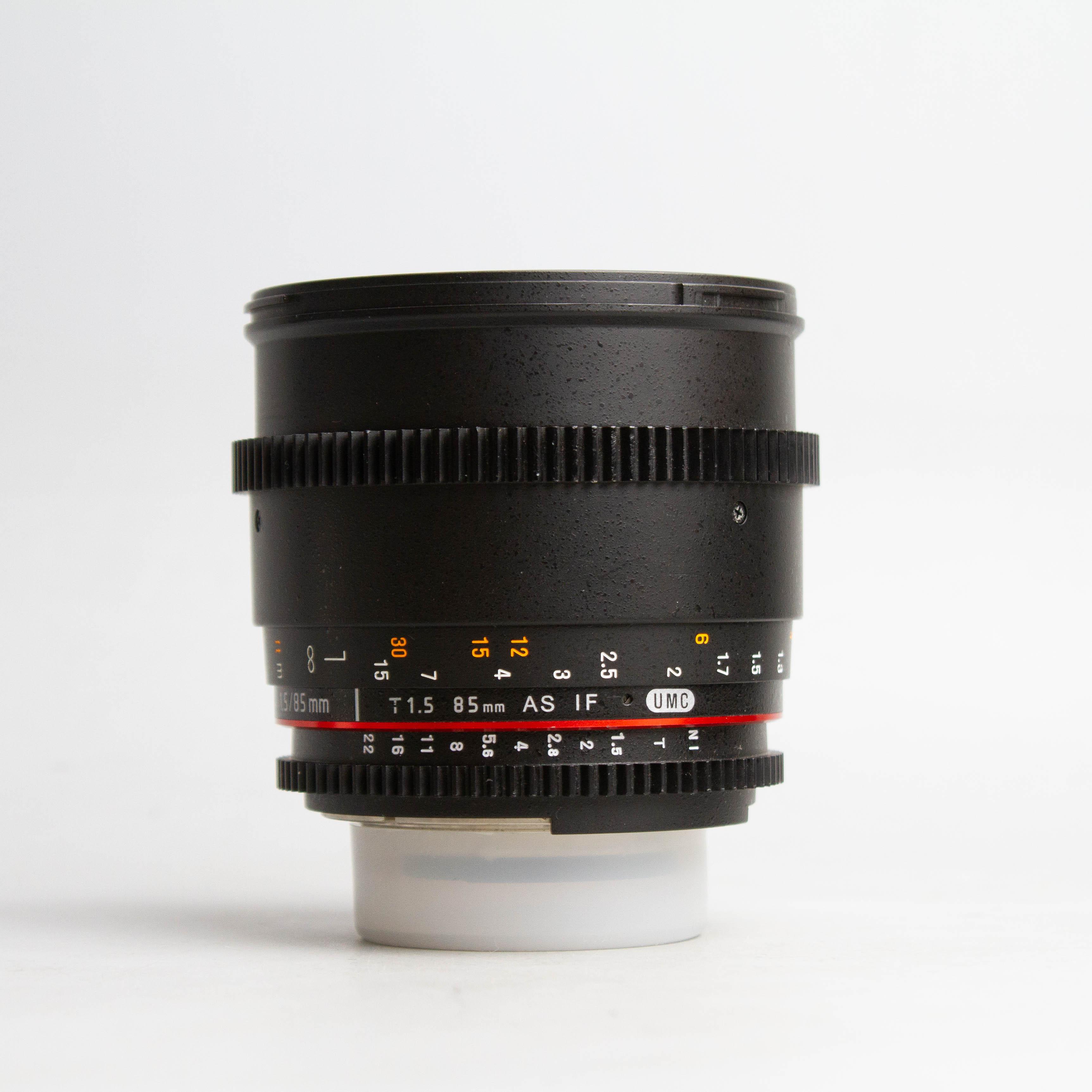 rokinon-85mm-f1-4-mf-nikon-cine-85-1-4-17445