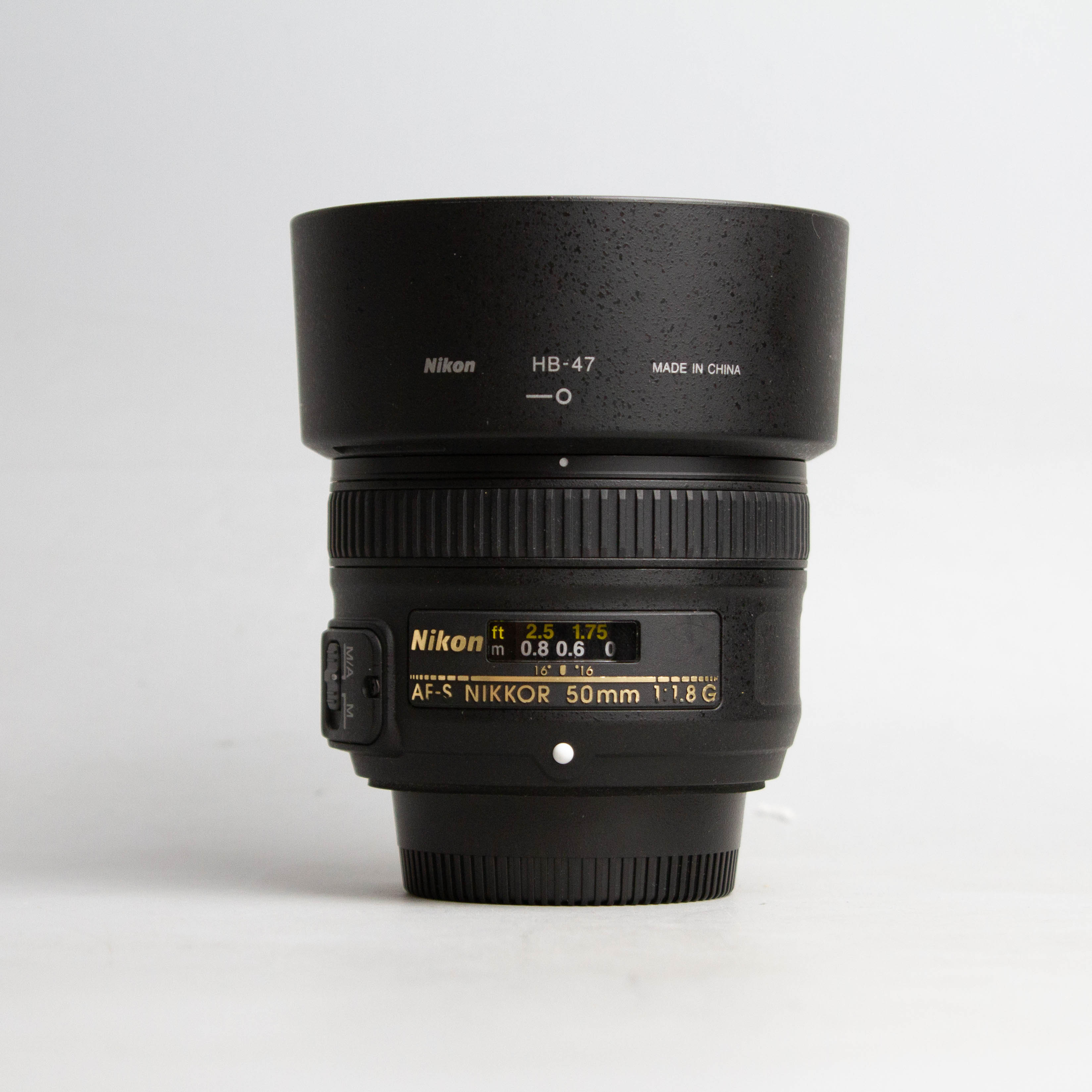 nikon-50mm-f1-8g-afs-50-1-8-17438