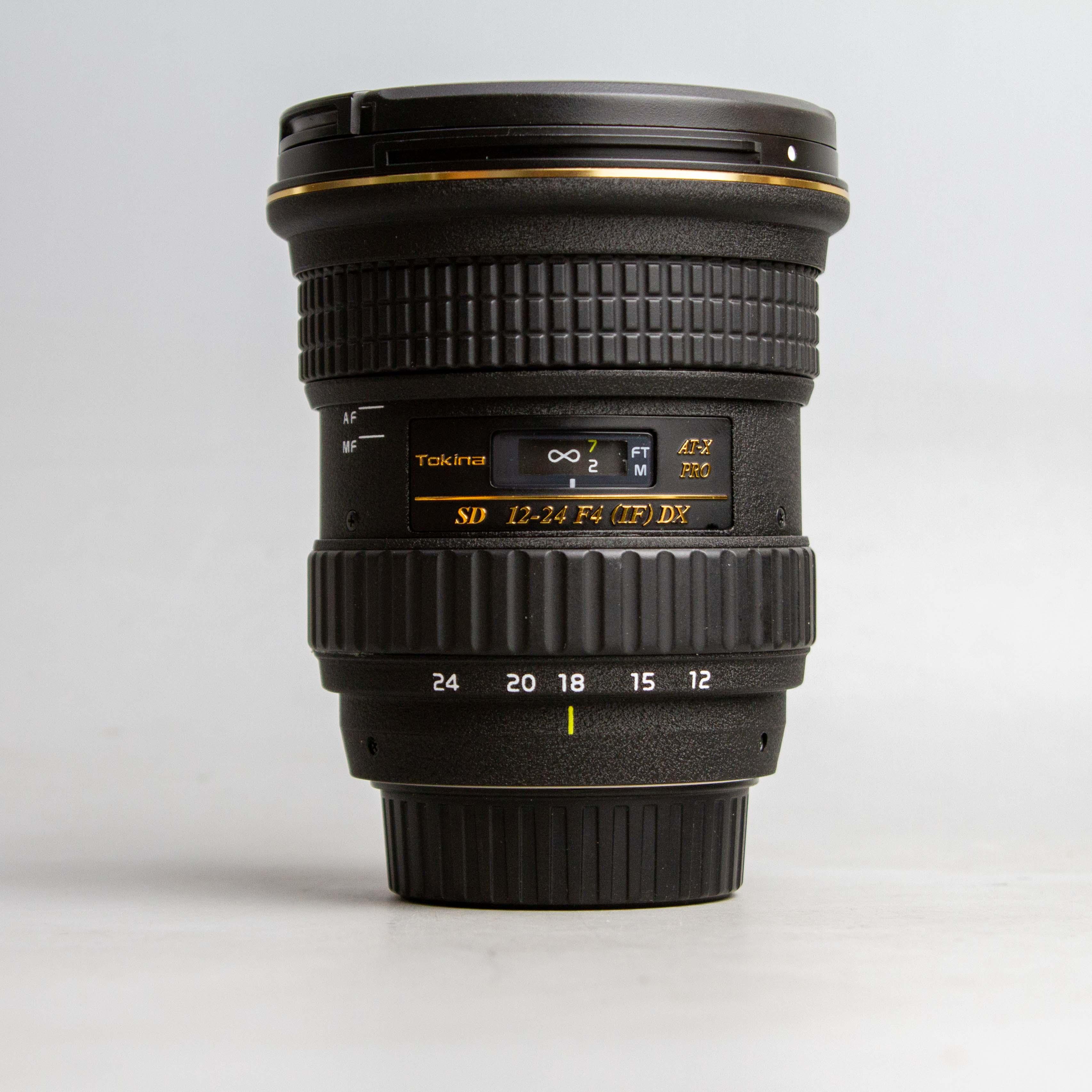 tokina-12-24mm-f4-0-dx-af-nikon-tokina-12-24-4-0-17411