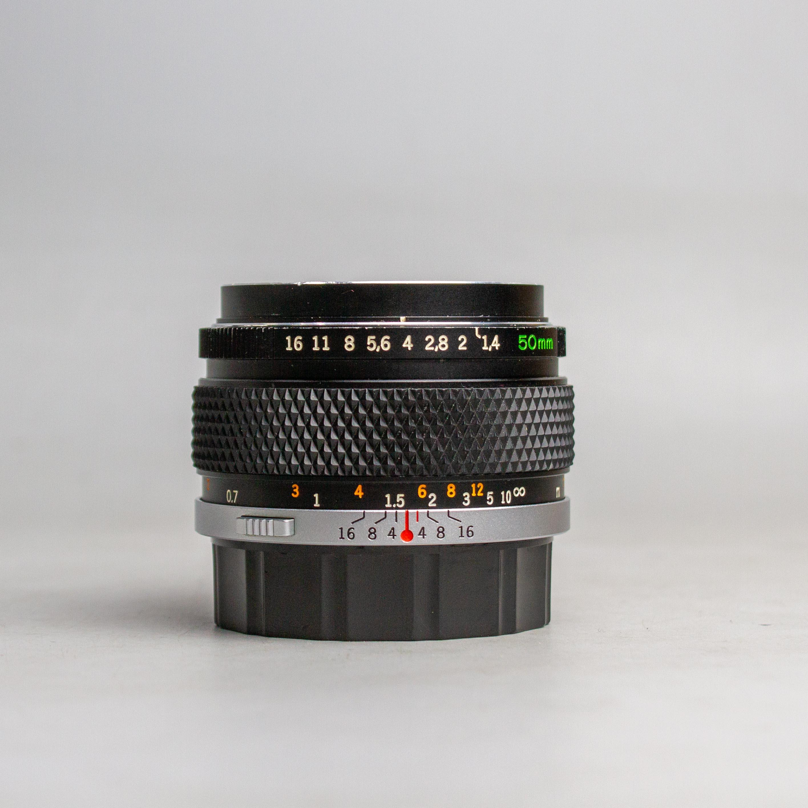 olympus-zuiko-50mm-f1-4-om-50-1-4-17426