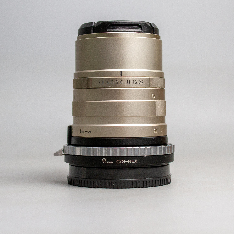 contax-carl-zeiss-sonnar-90mm-f2-8-g-t-90-2-8-17412