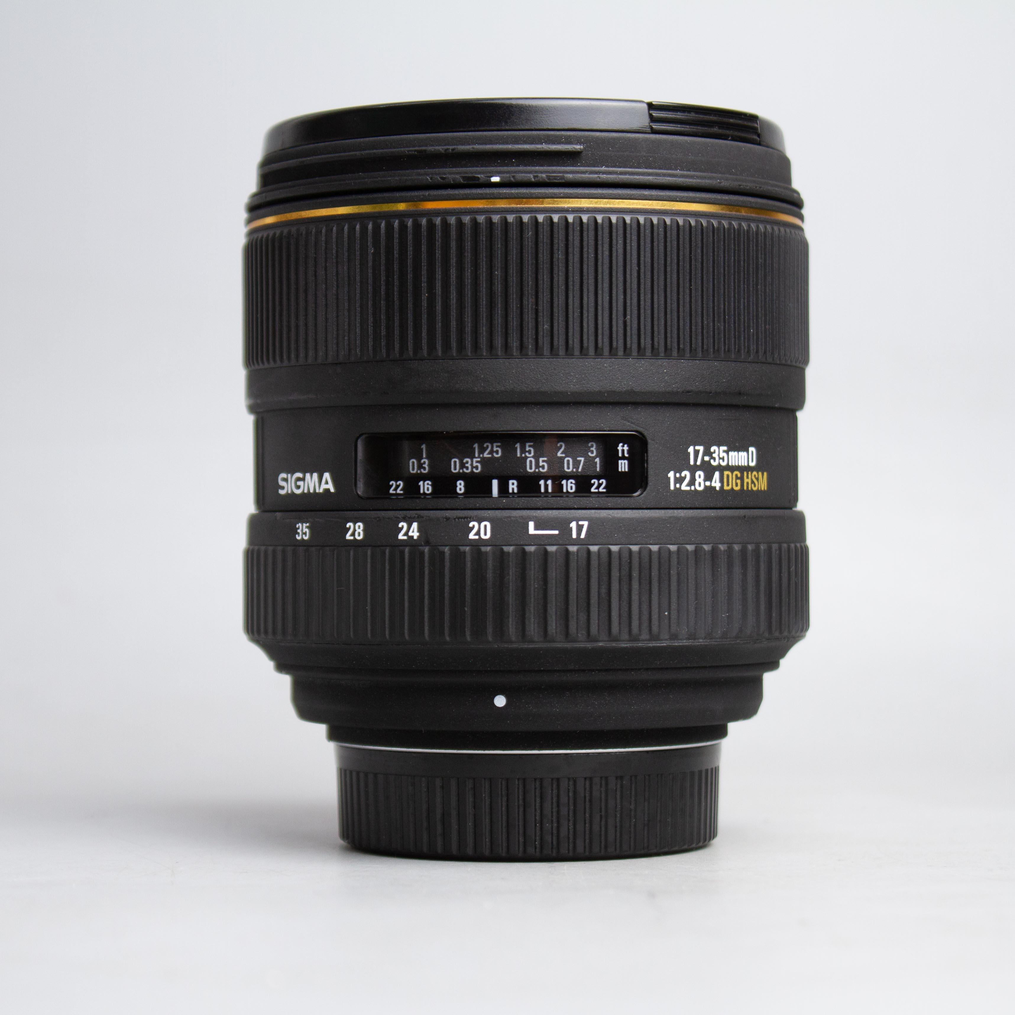 sigma-17-35mm-f2-8-4-af-nikon-phi-77-17-35-2-8-4-18712