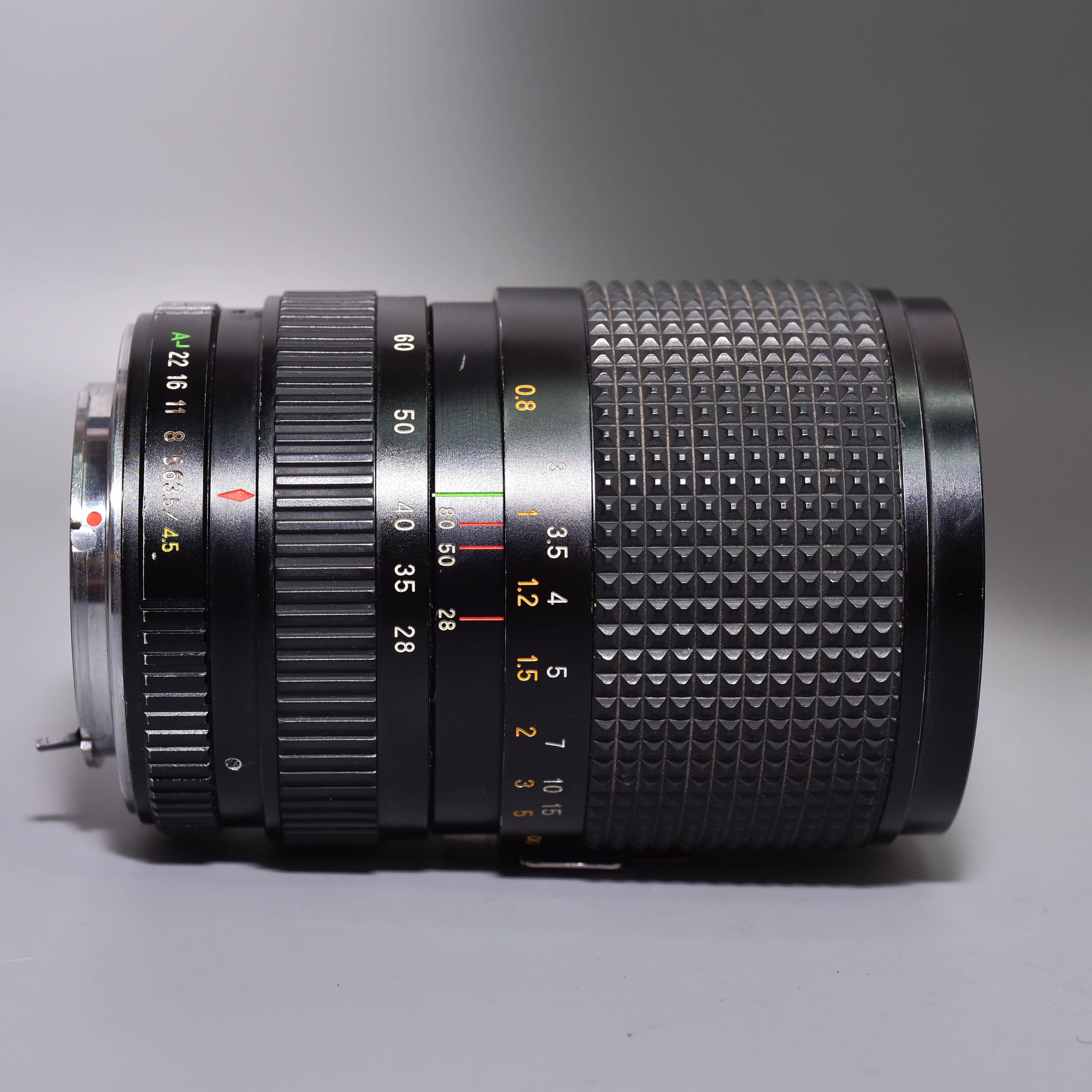 albinar-adg-28-80mm-f3-5-4-5-mf-pentax-albinar-28-80-3-5-4-5-15160