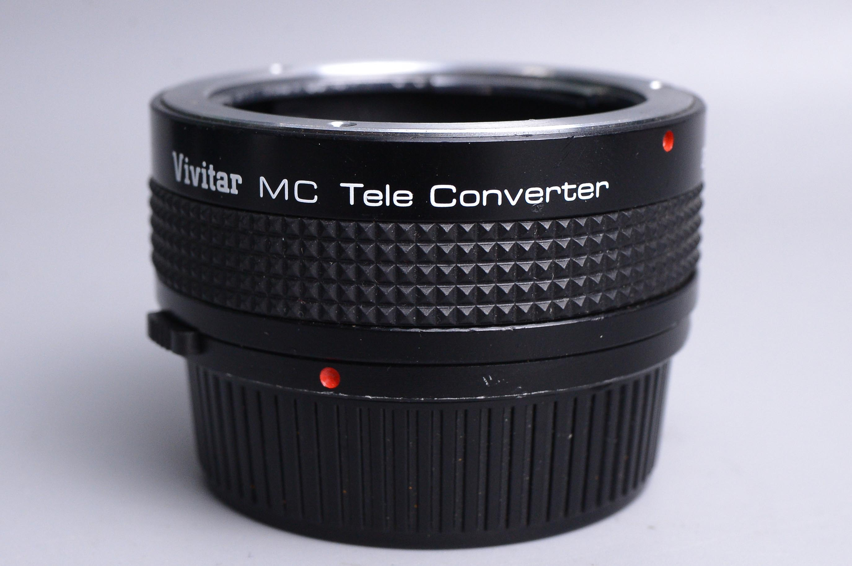vivitar-mc-tele-converter-2x-21-ngam-om