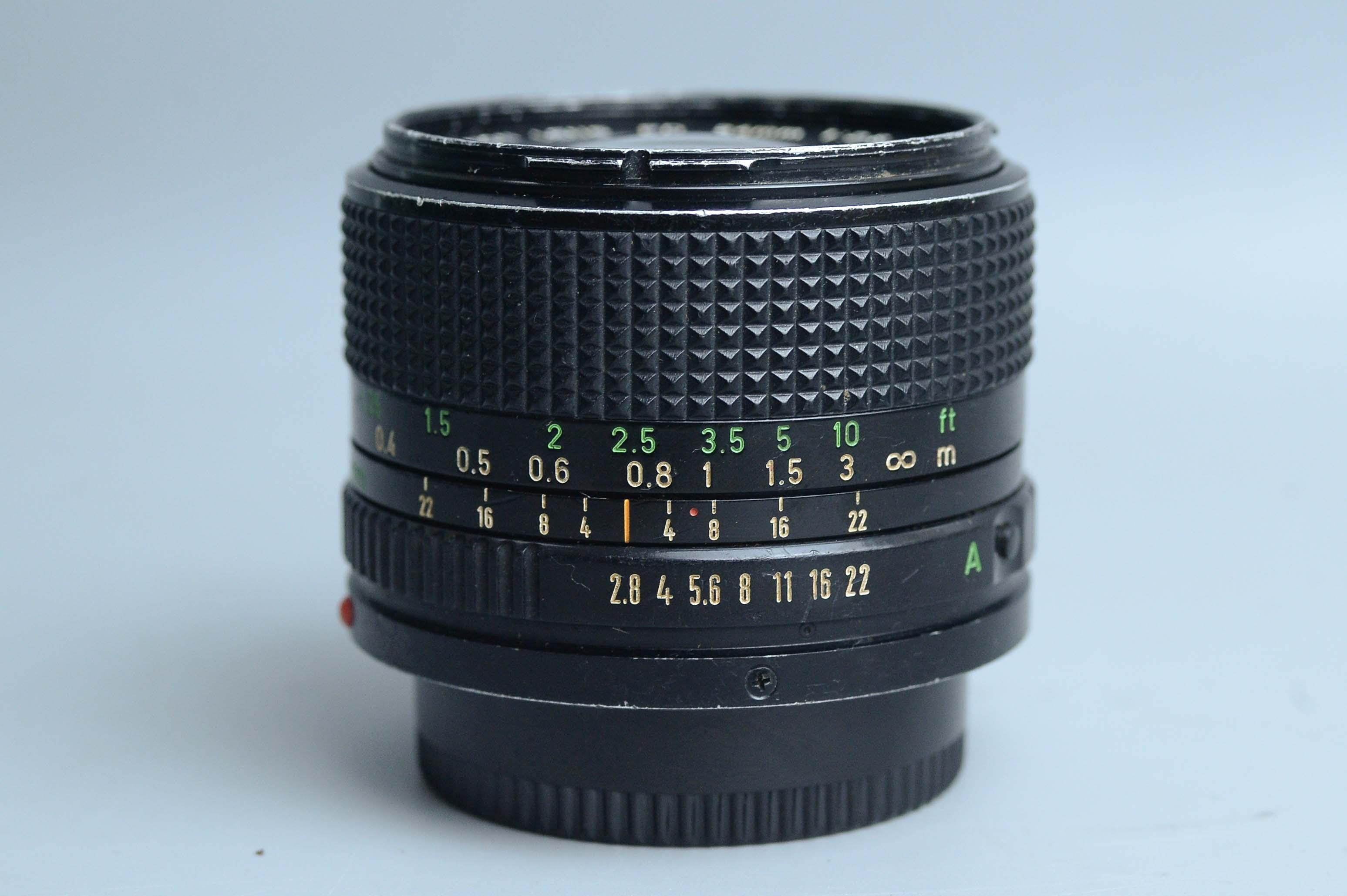 canon-fdn-24mm-f2-8-mf-fd-24-2-8-93-16898