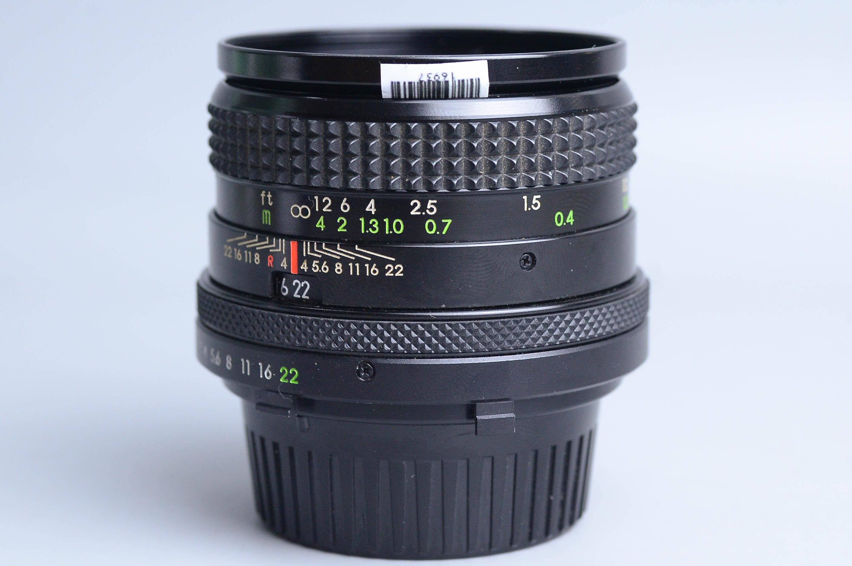 quantaray-28mm-f2-8-mutil-coated-mf-ngam-md-28-2-8-16937