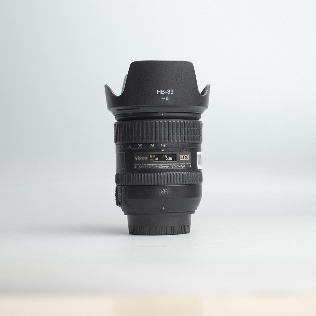 nikon-af-s-dx-16-85mm-3-5-5-6g-ed-vr-16-85-3-5-5-6-18276