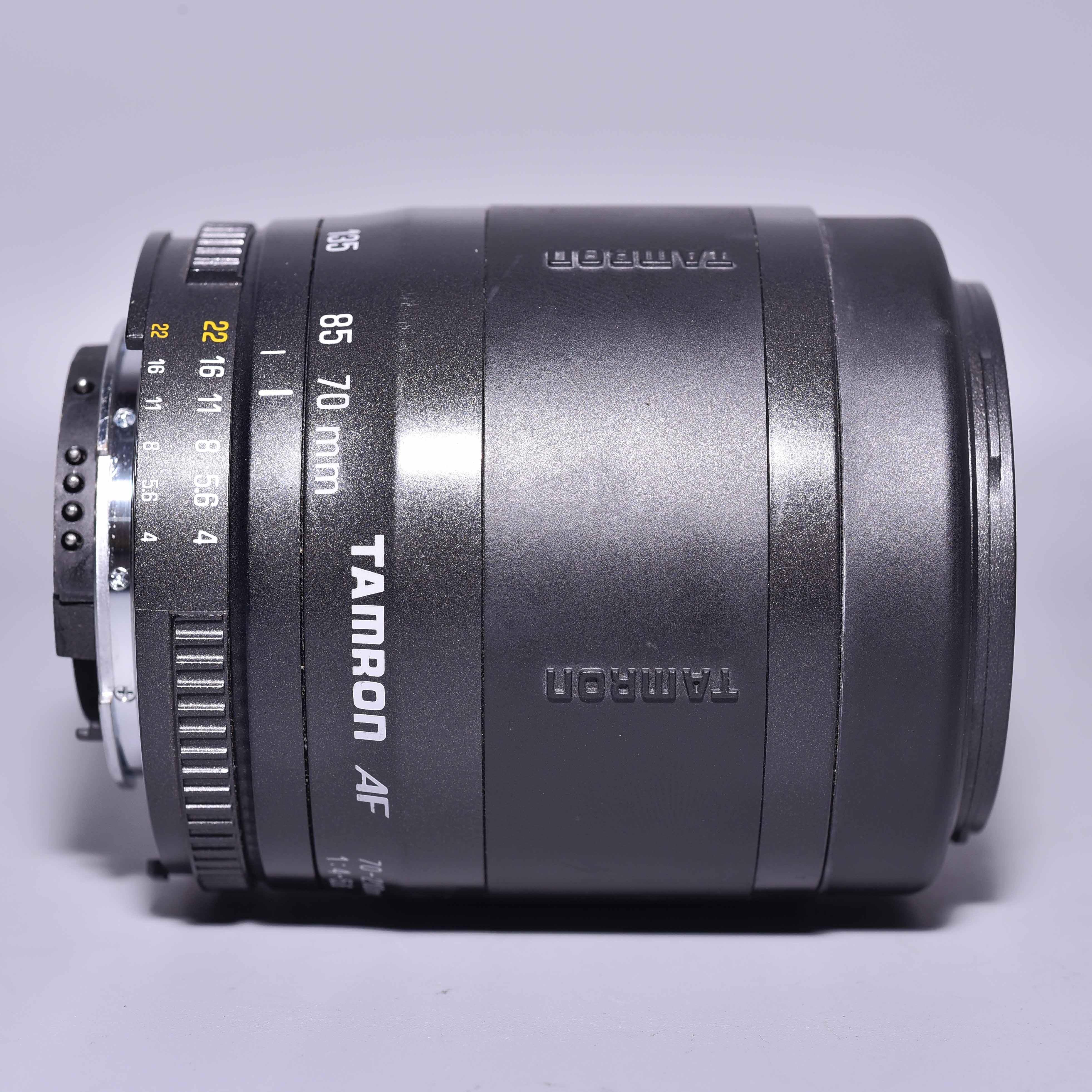 tamron-70-210mm-f4-0-5-6-af-nikon-70-210-4-0-5-6-10510
