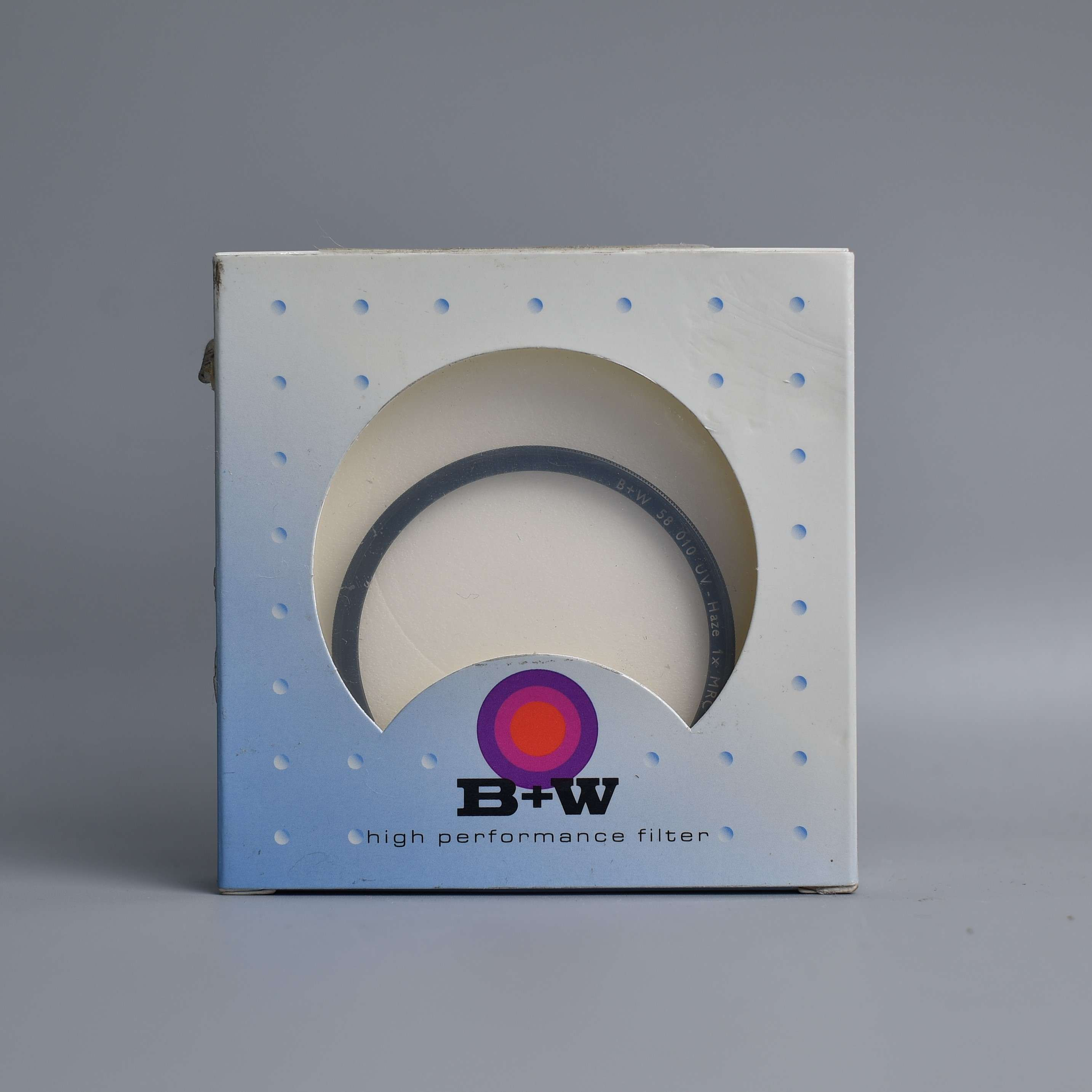 b-w-010-uv-haze-1x-mrc-58mm
