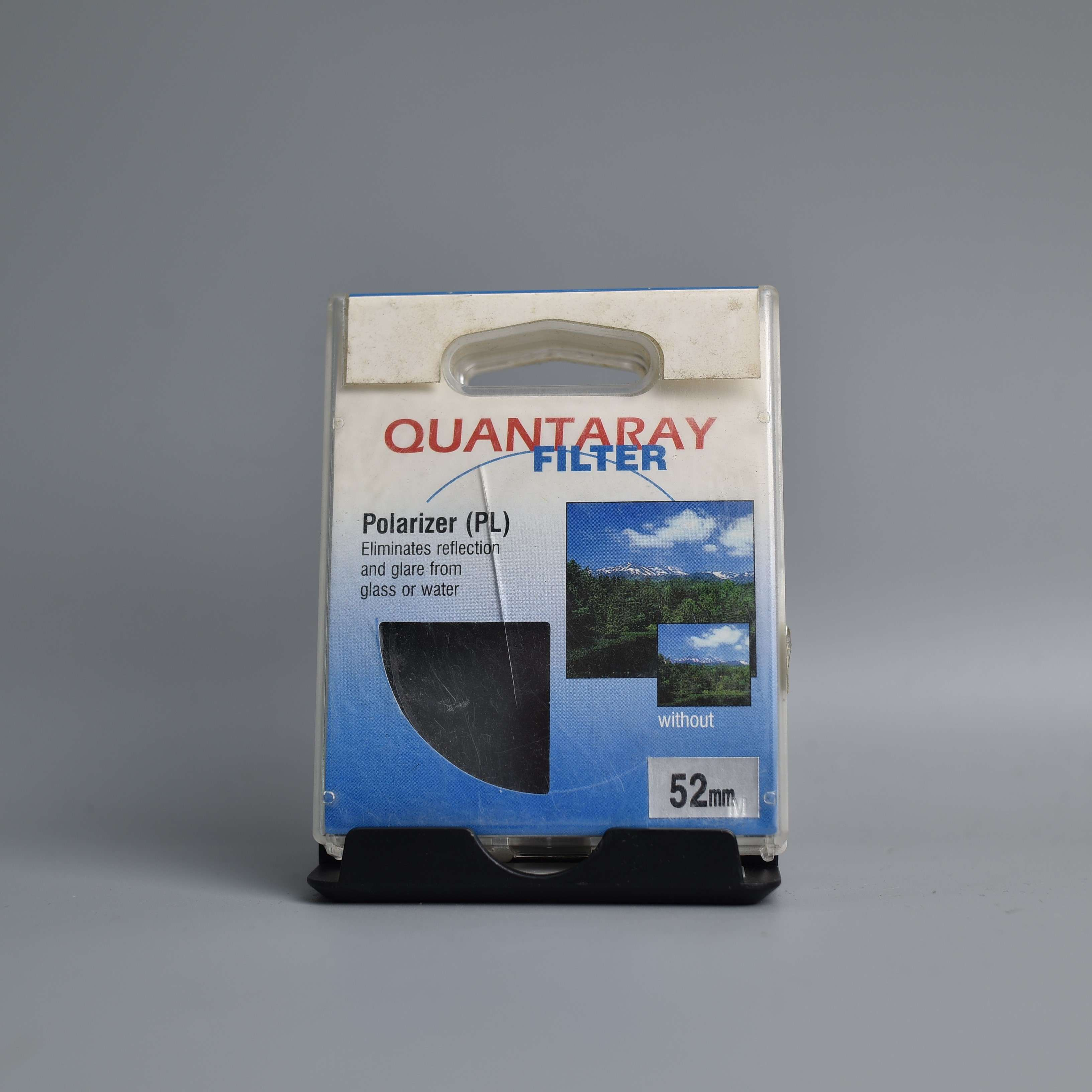 filter-quantaray-52mm-poralizing-pl