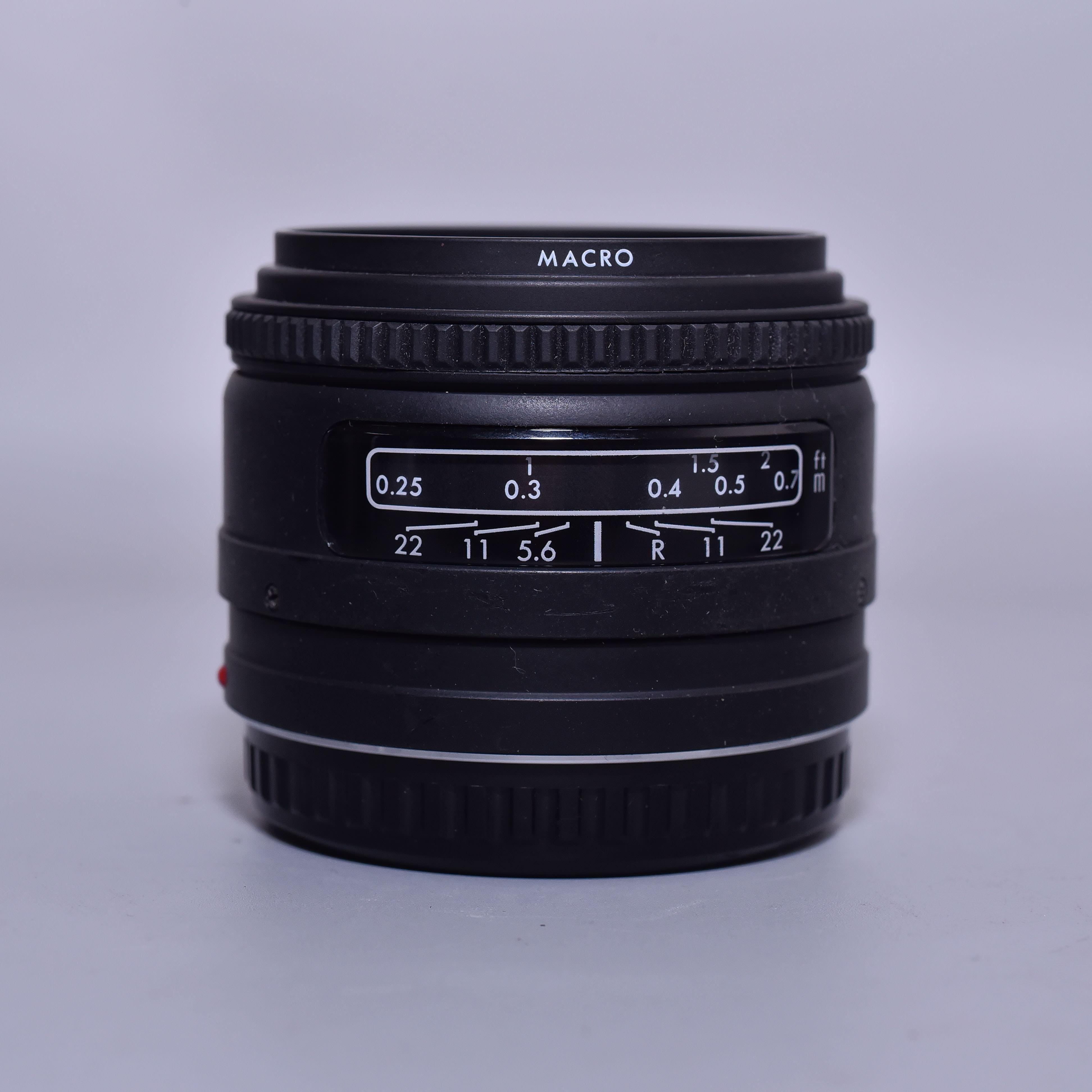 quantaray-24mm-f2-8-macro-af-sony-a-sigma-24-2-8-11052