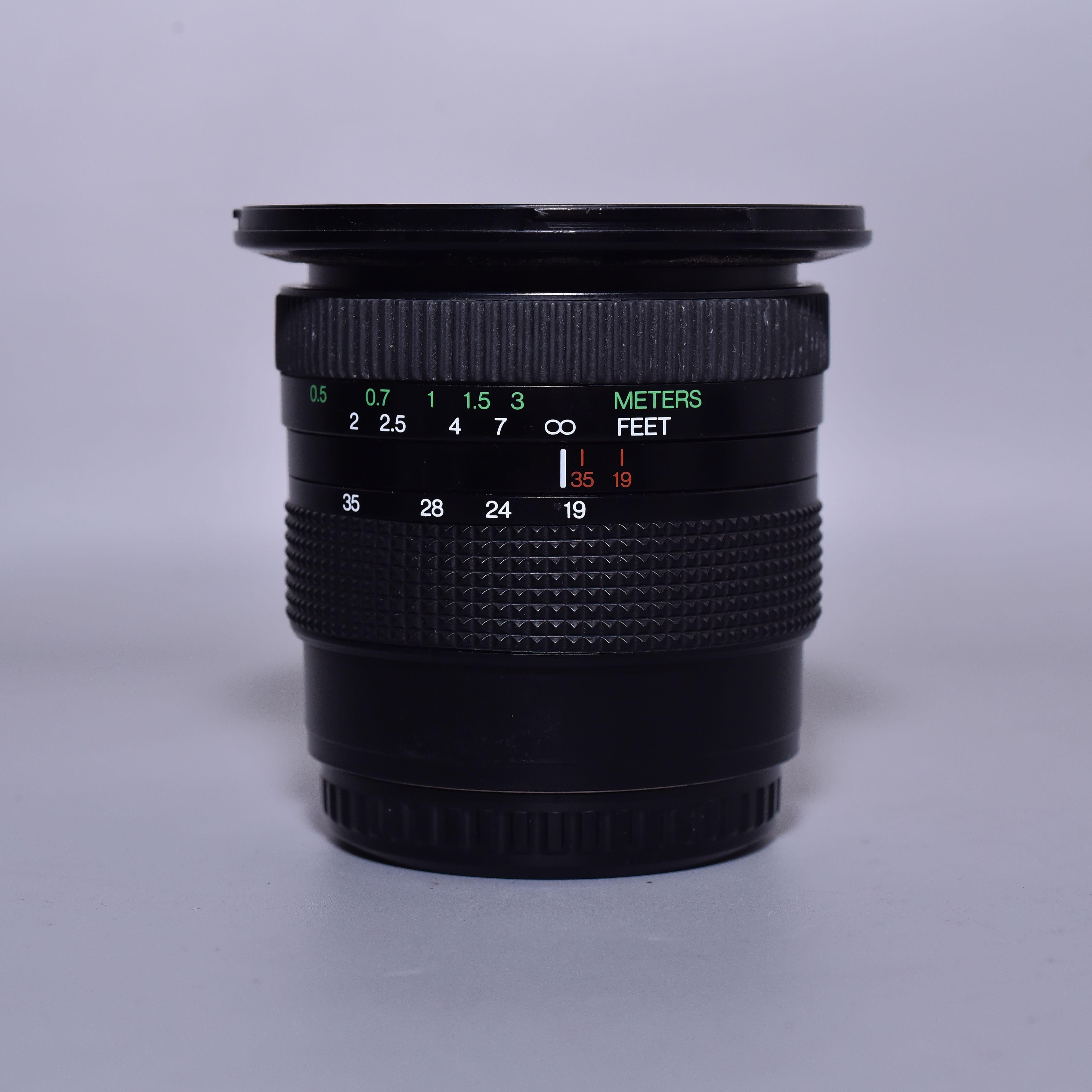 phoenix-19-35mm-f3-5-4-5-af-sony-a-tamron-19-35-3-5-4-5-11049