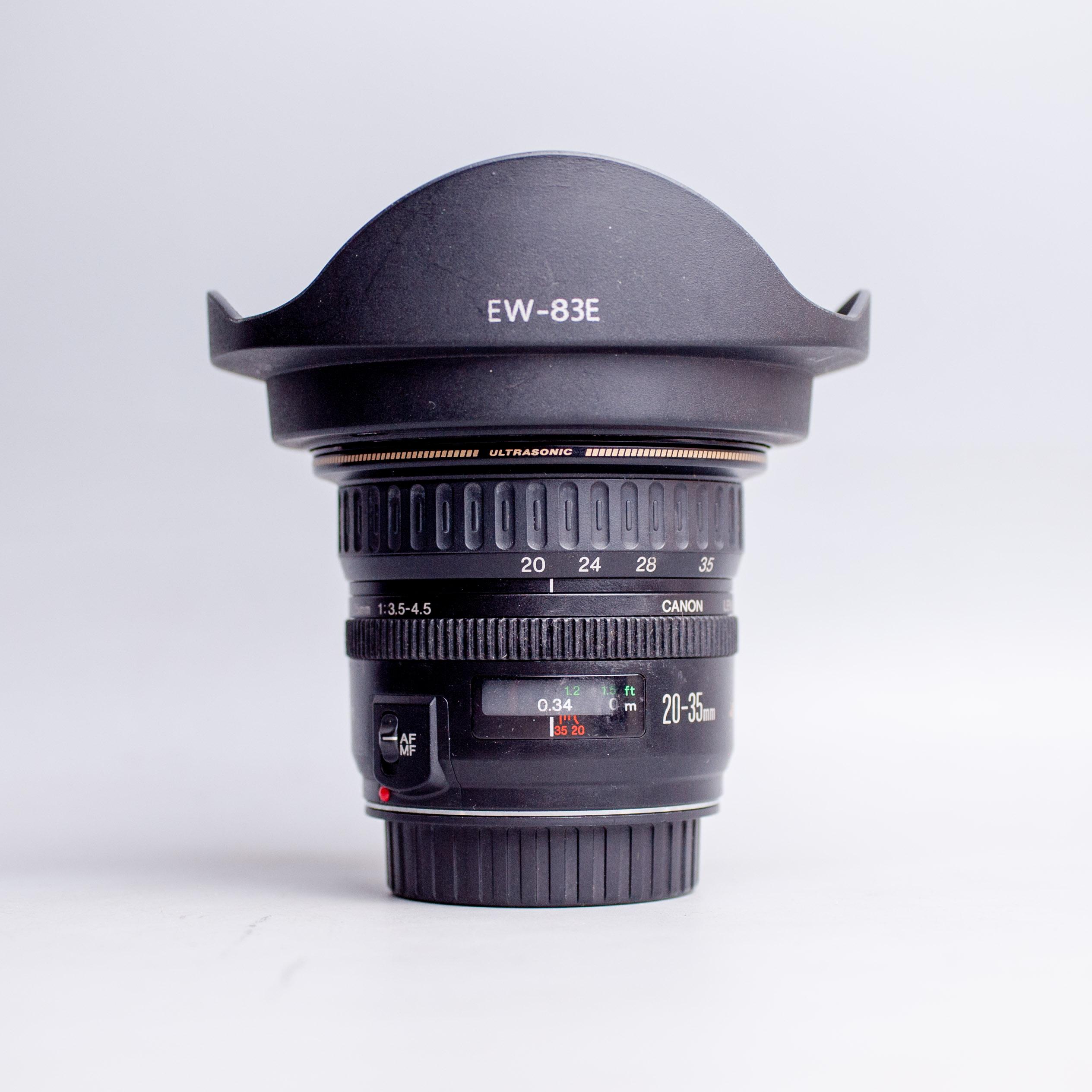 canon-ef-20-35mm-f3-5-4-5-af-20-35-3-5-4-5-18420
