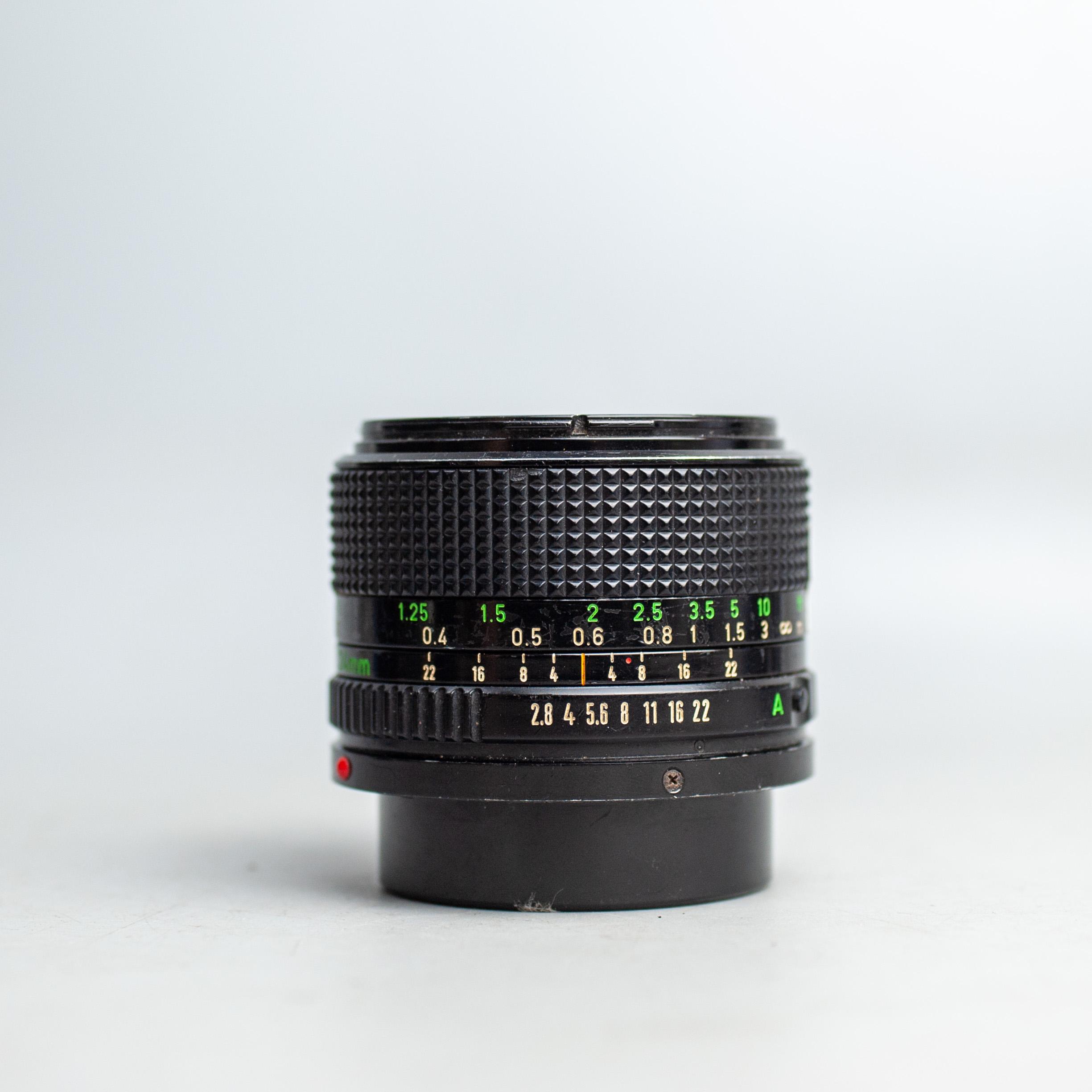canon-fdn-24mm-f2-8-mf-fd-24-2-8-18095