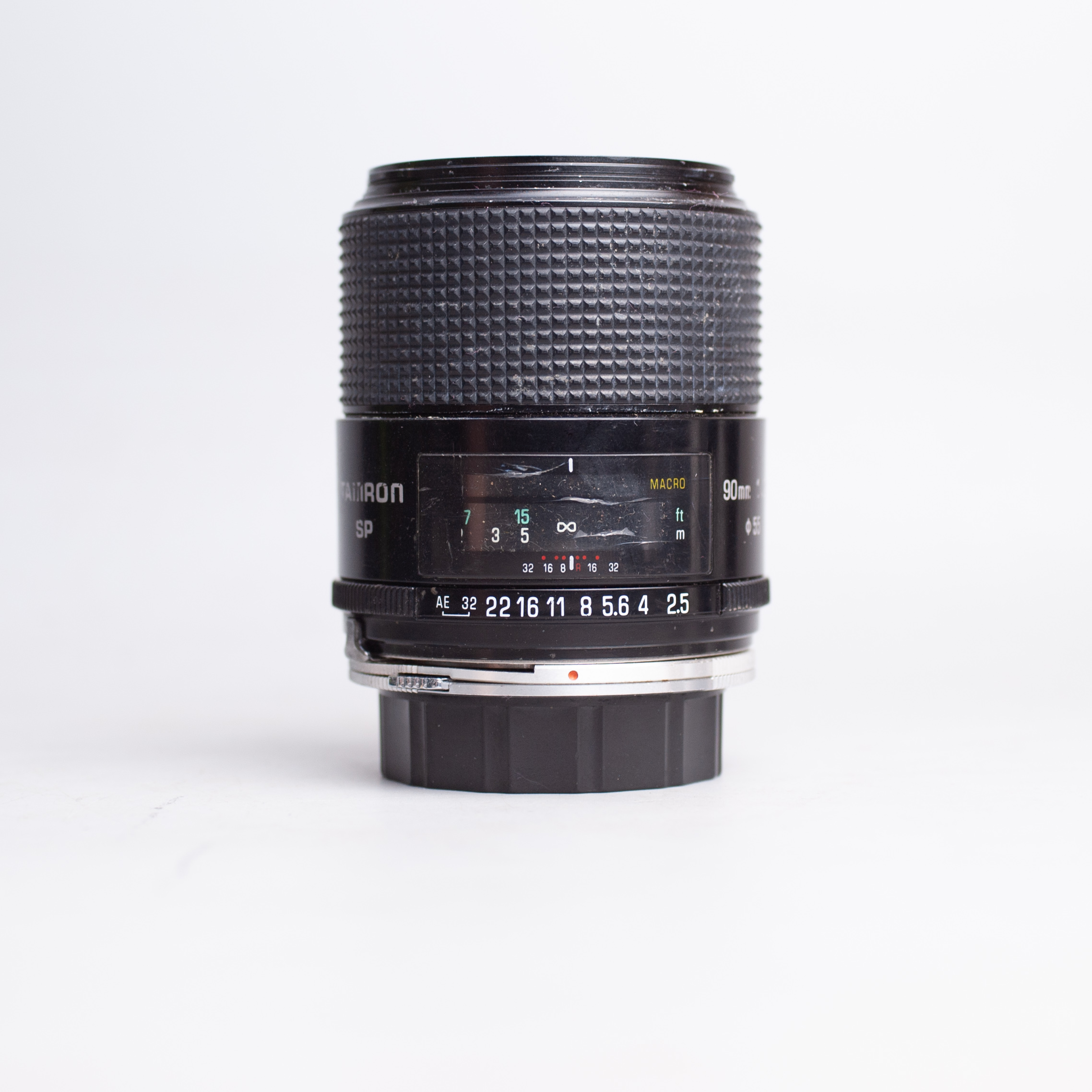 tamron-mf-adaptall-2-90mm-f2-5-macro-1-2-om-90-2-5-18512