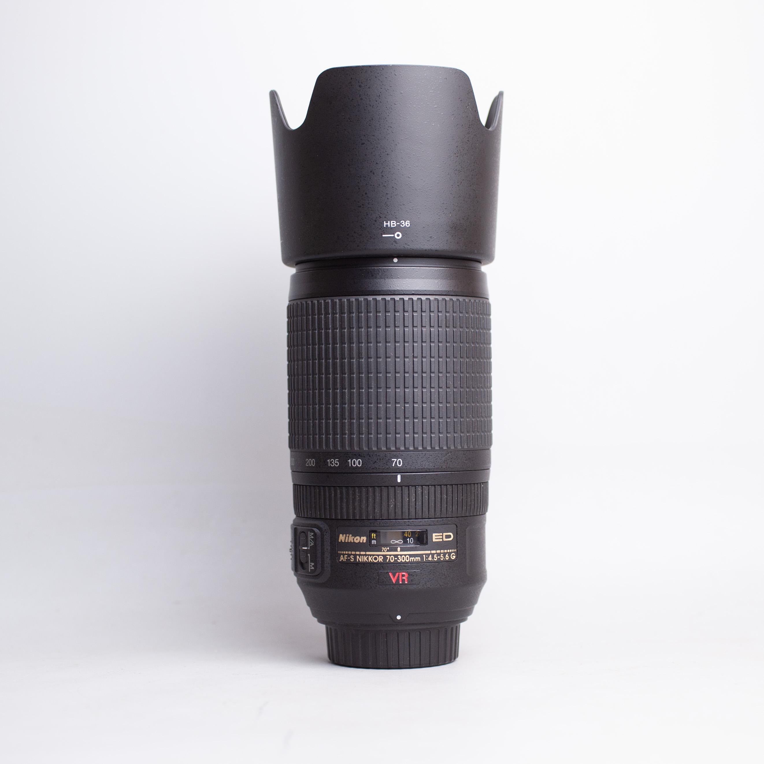 nikon-af-s-70-300mm-f4-5-5-6-g-ed-vr-lens-af-nikon-70-300-4-5-5-6-18511