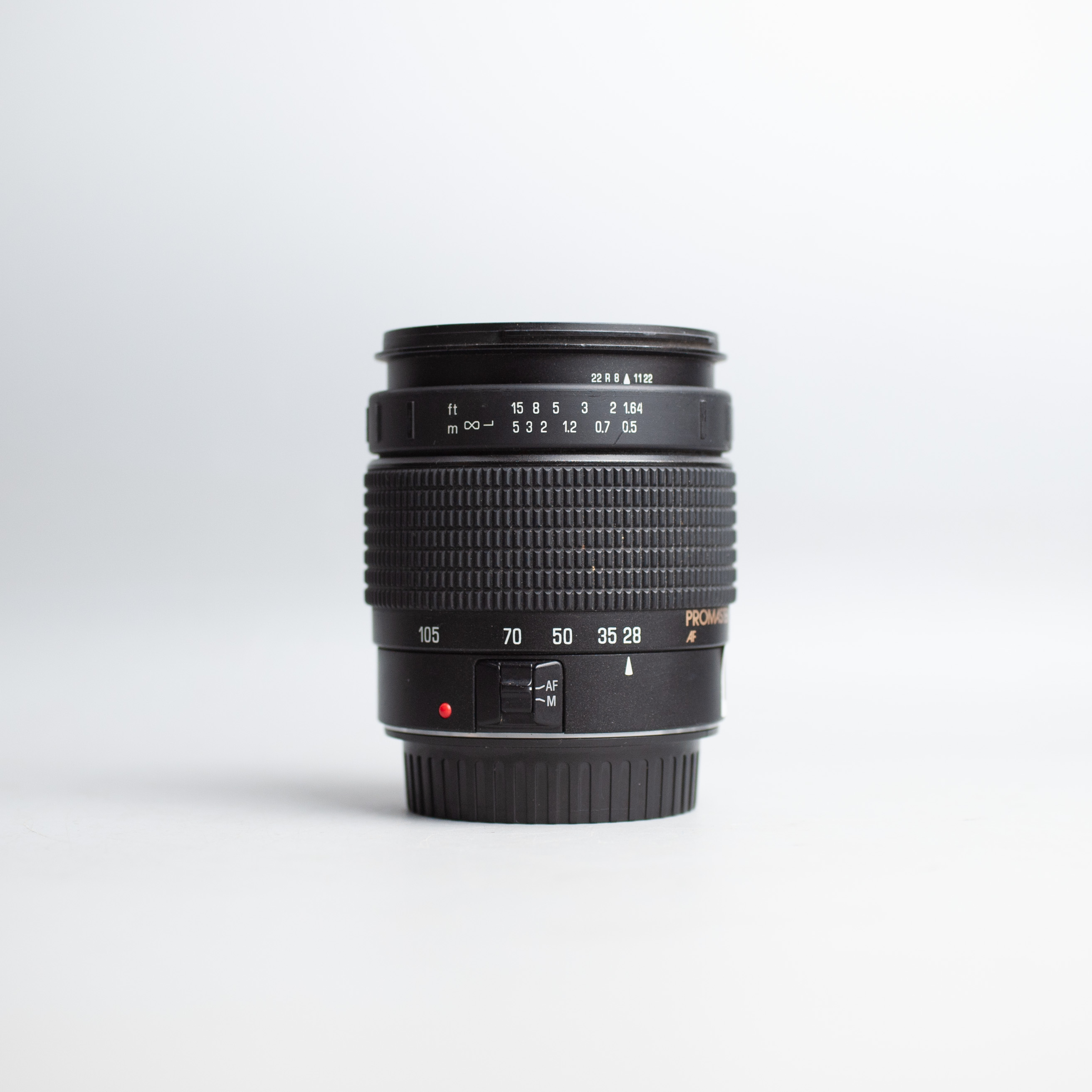 promaster-28-105mm-f4-5-6-af-if-canon-promaster-tamron-28-105-4-5-6-17853