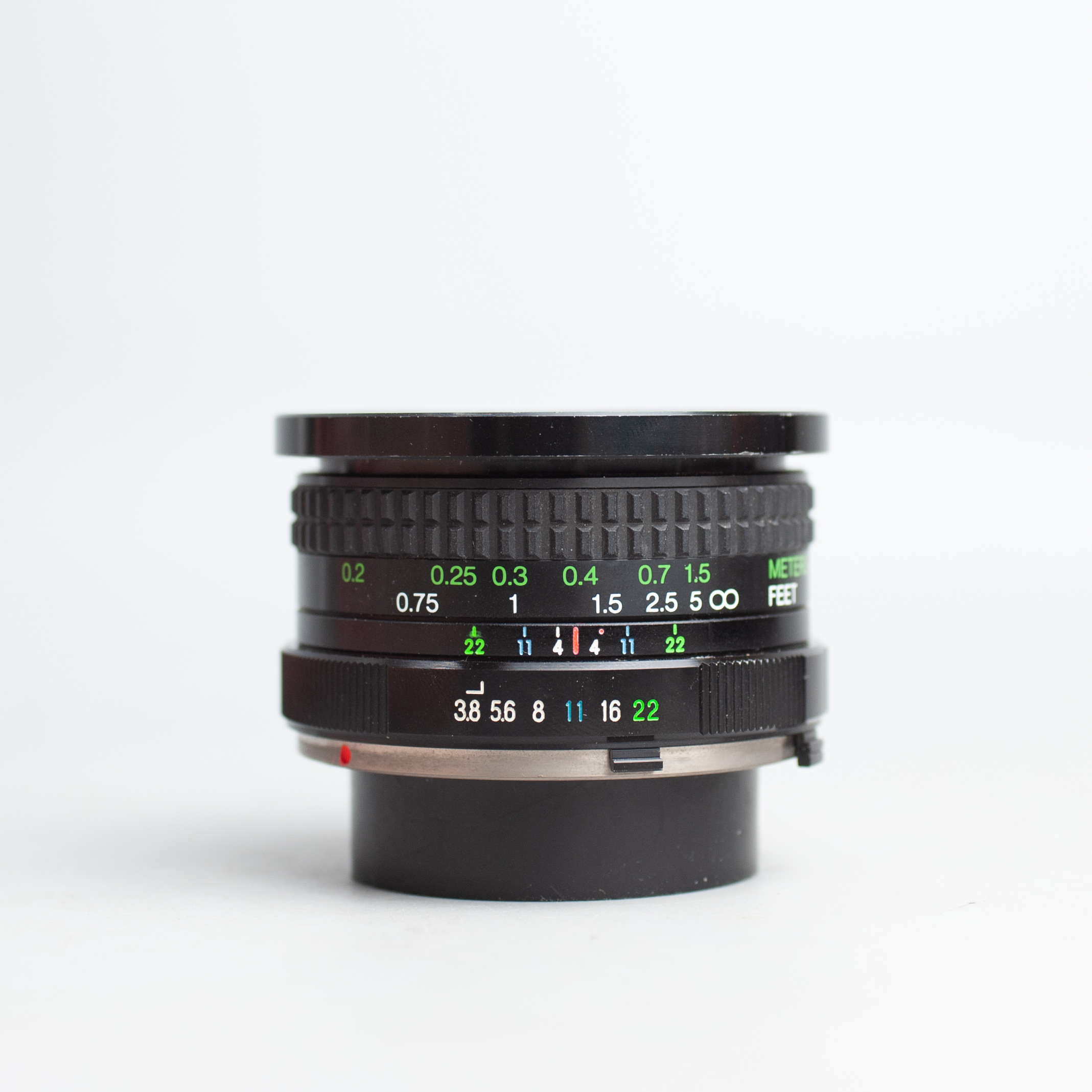 cosina-20mm-f3-8-mf-minolta-md-20-3-8-10782