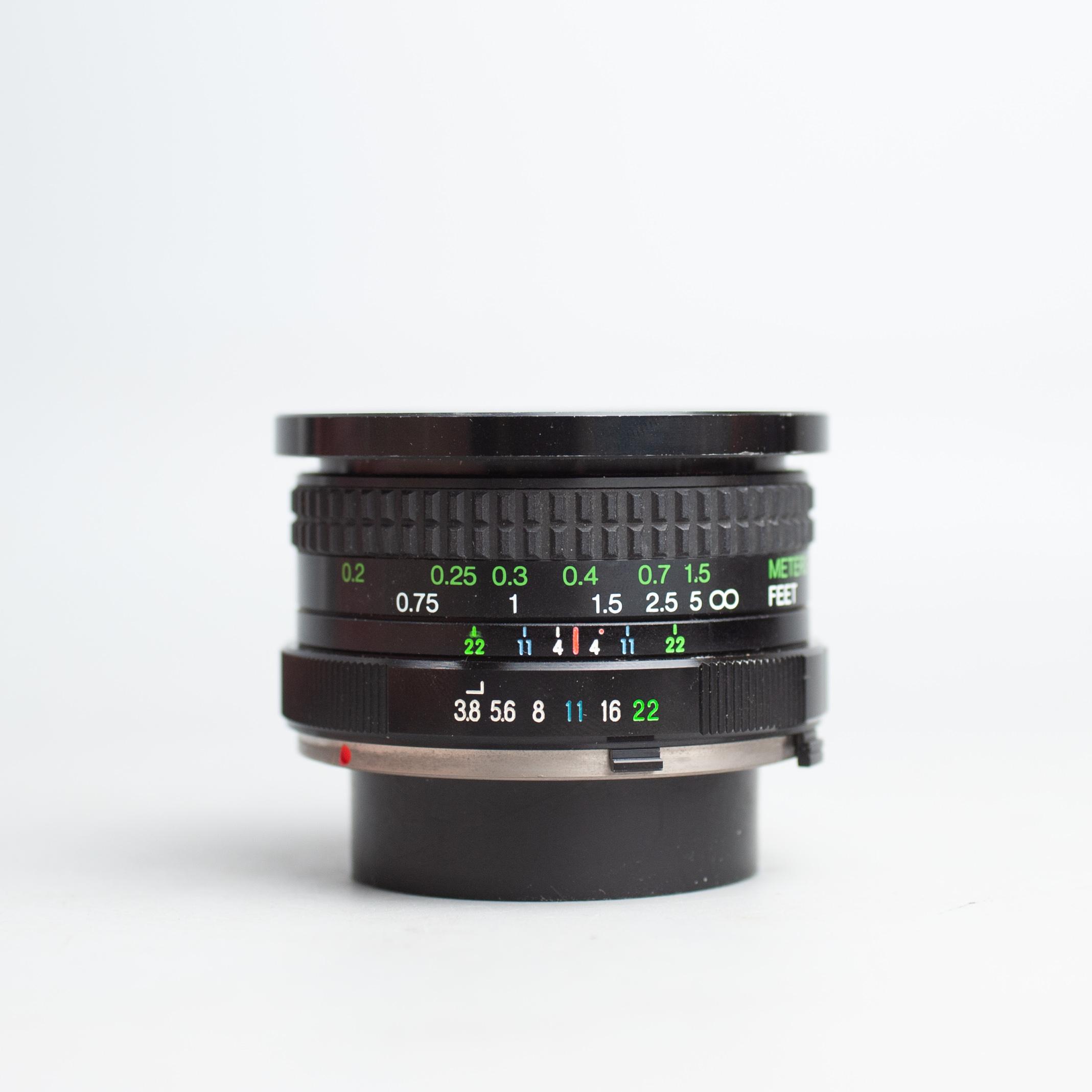cosina-20mm-f3-8-mf-minolta-md-20-3-8-10782