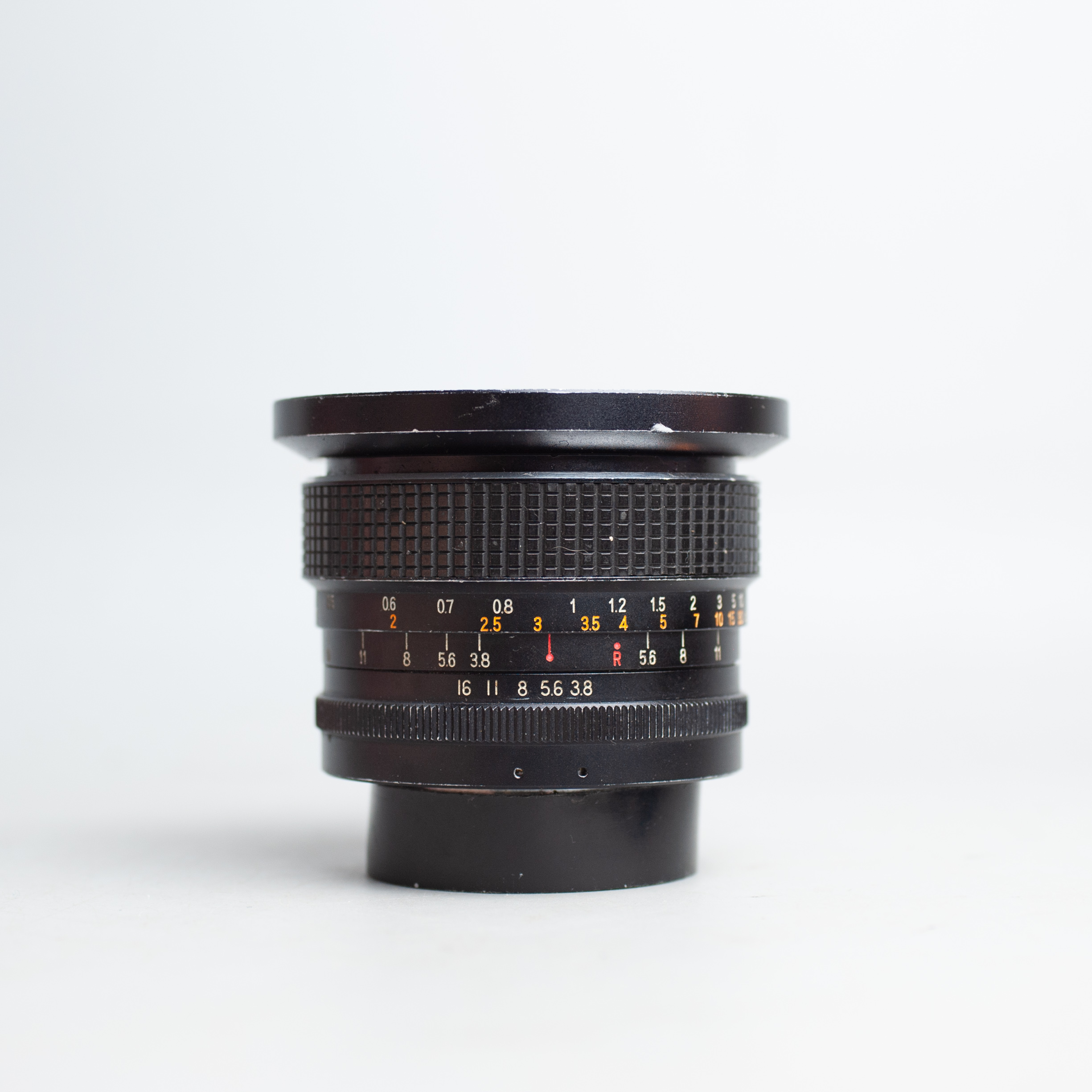 asanuma-21mm-f3-8-mf-ngam-nikon-f-21-3-8-17472