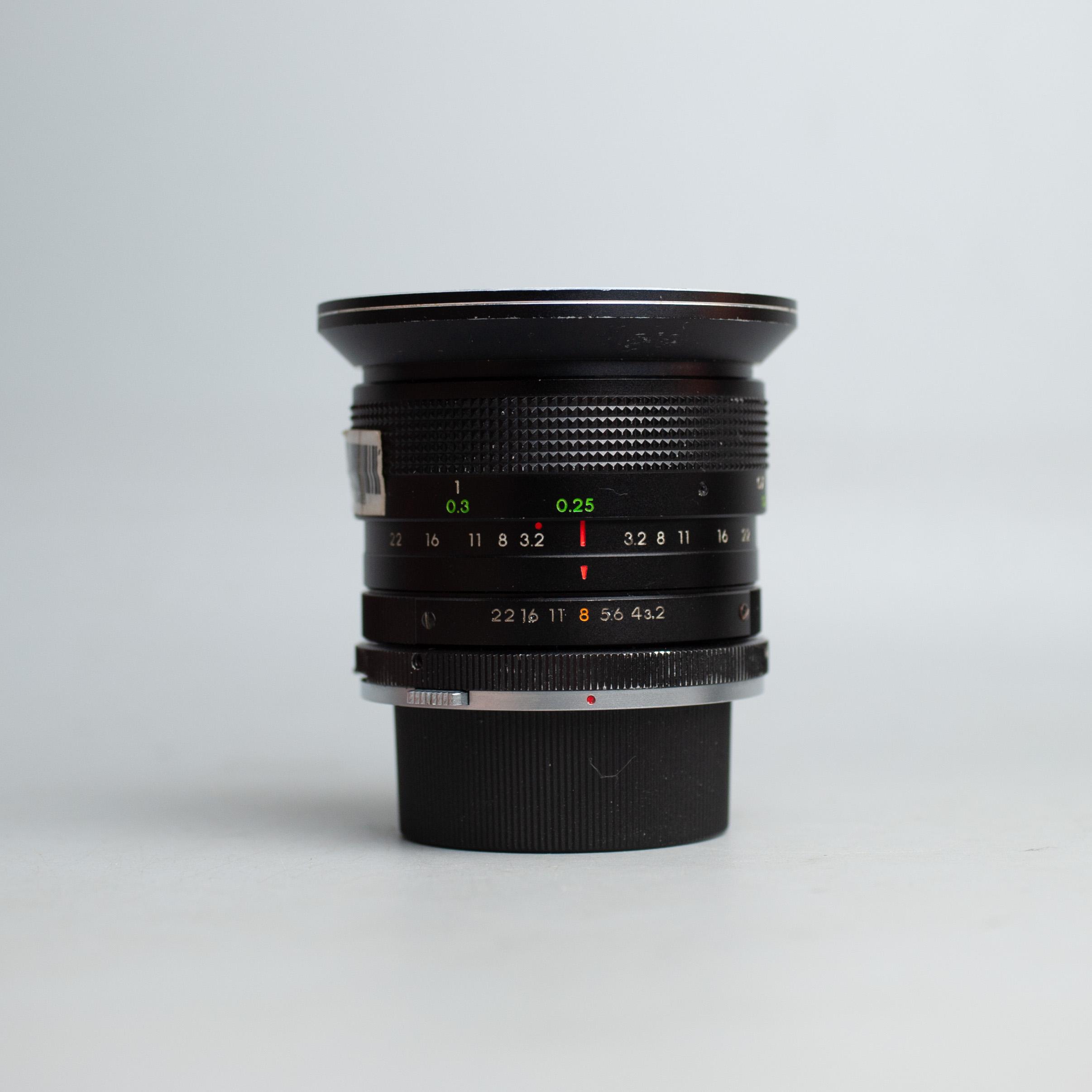 spiratone-18mm-f3-2-mf-olympus-om-18-3-2-10488