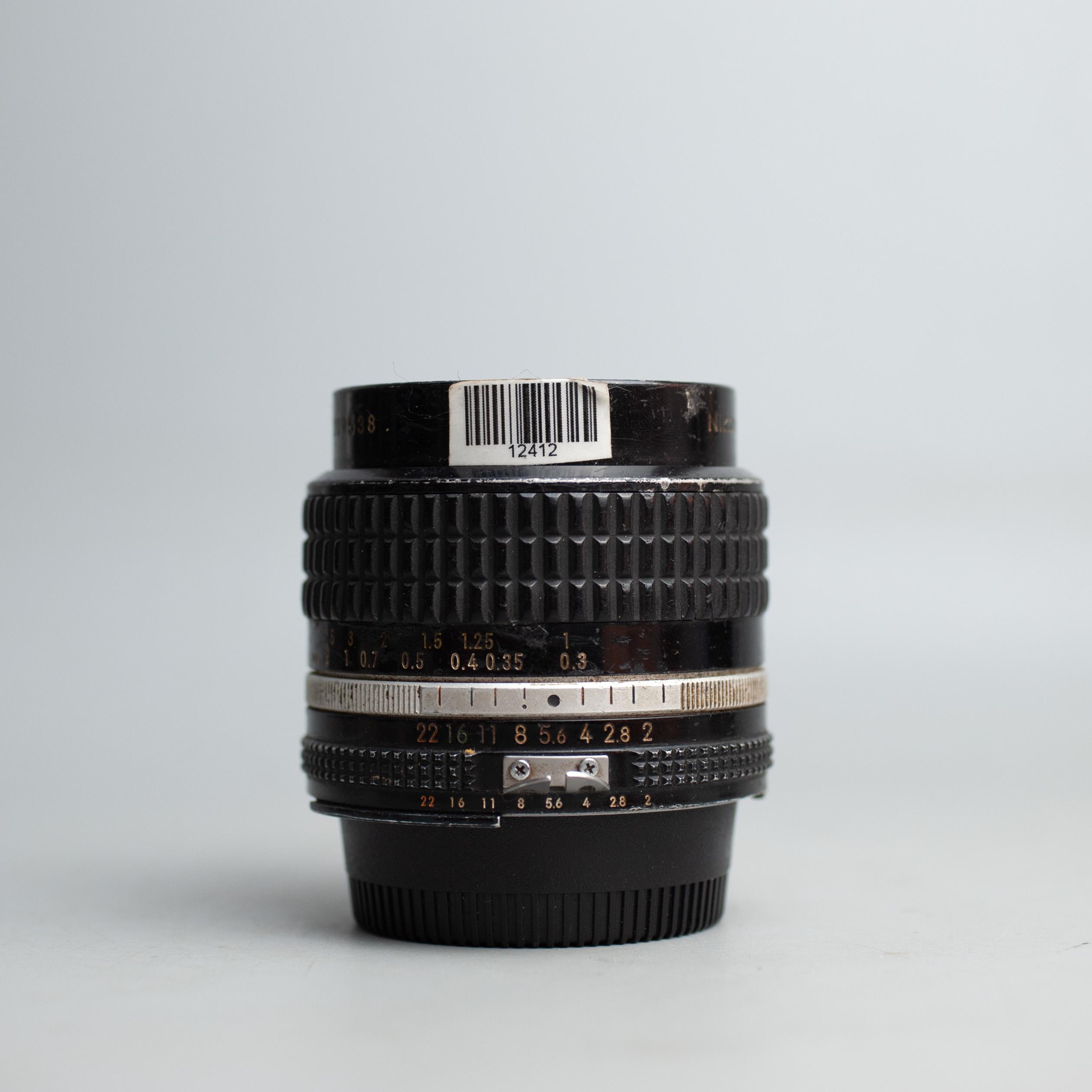 nikon-24mm-f2-0-ais-mf-24-2-0-12412