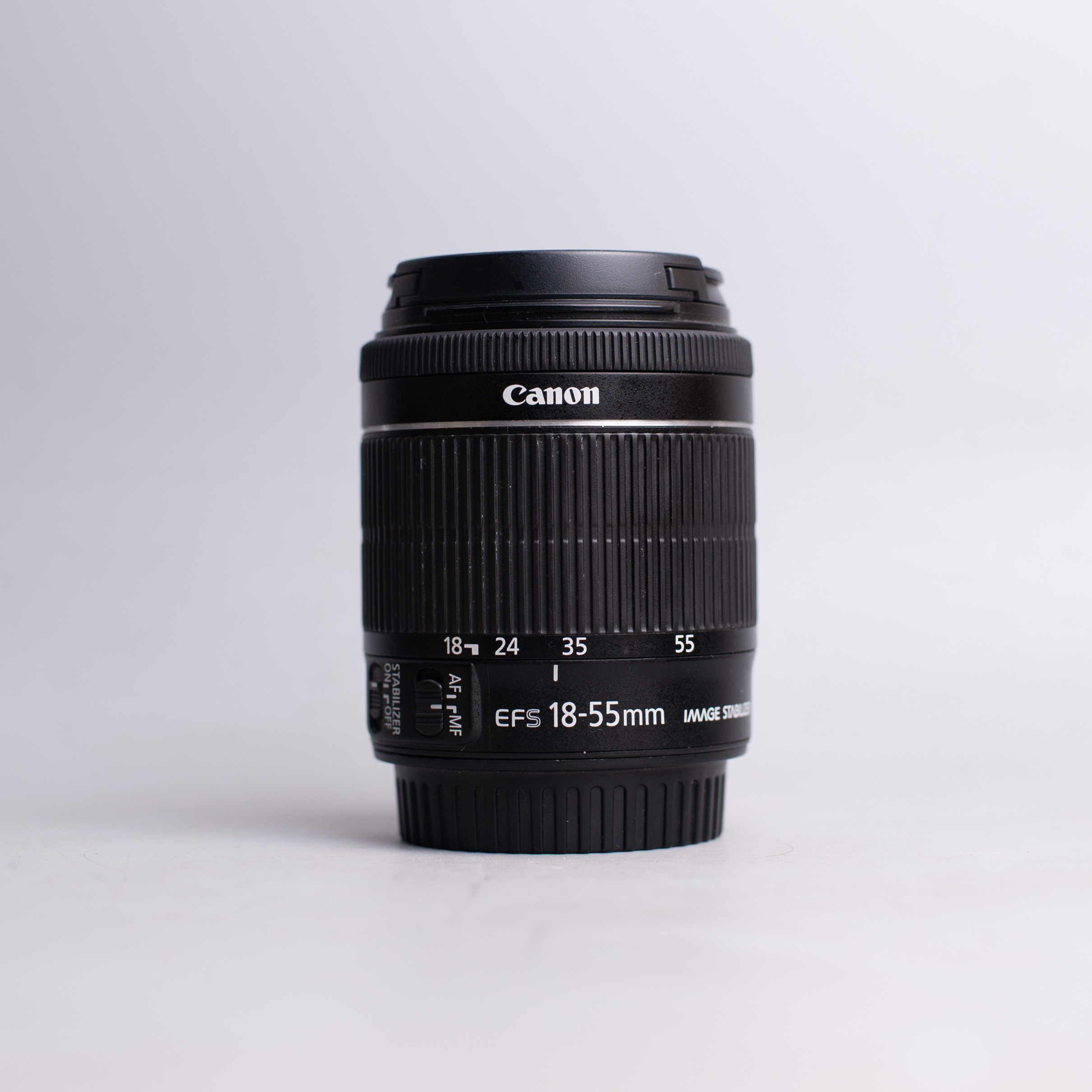 canon-ef-s-18-55mm-f3-5-5-6-is-stm-af-canon-18-55-3-5-5-6-18585