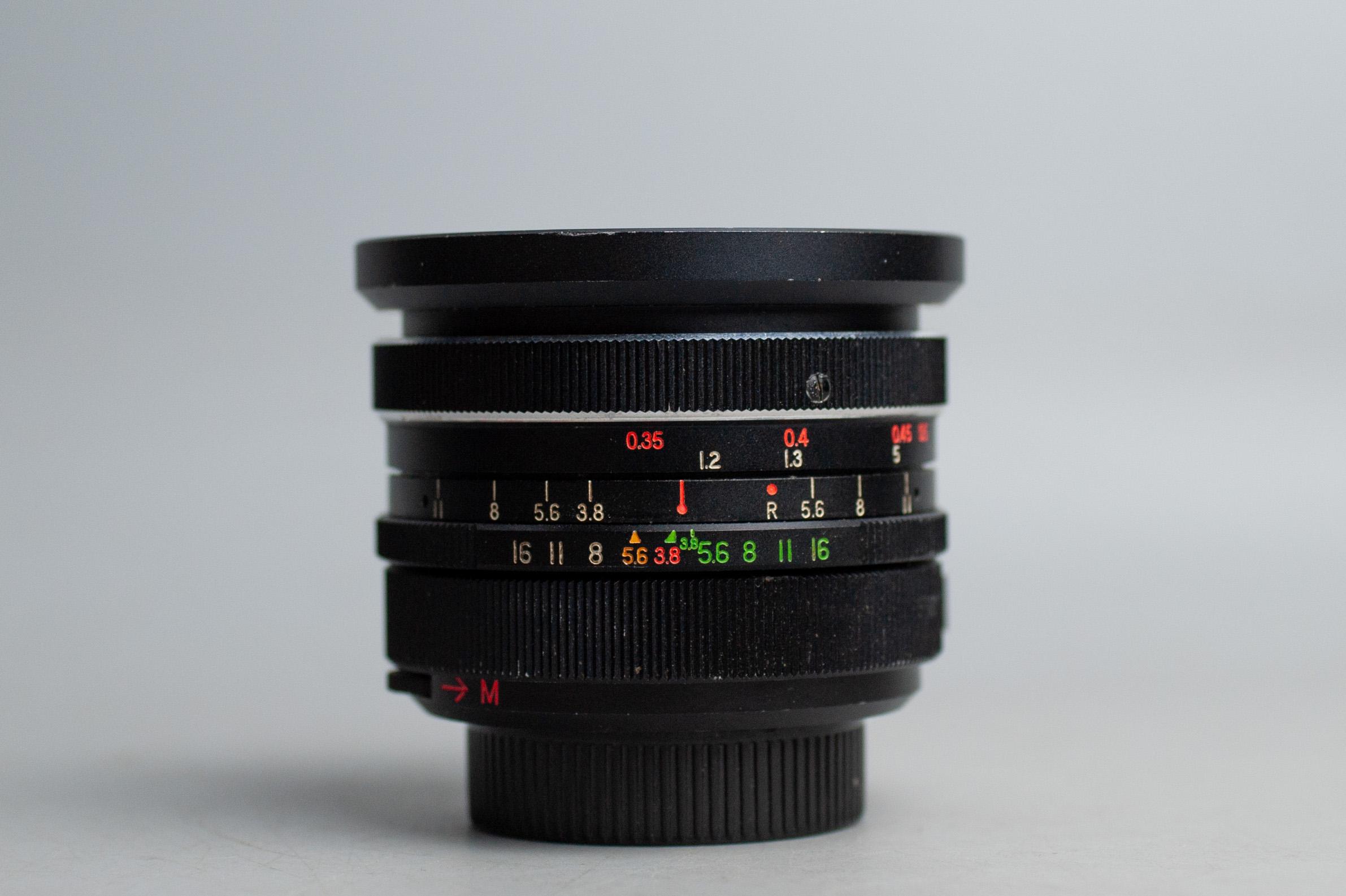 vivitar-21mm-f3-8-mf-m42-21-3-8-13287
