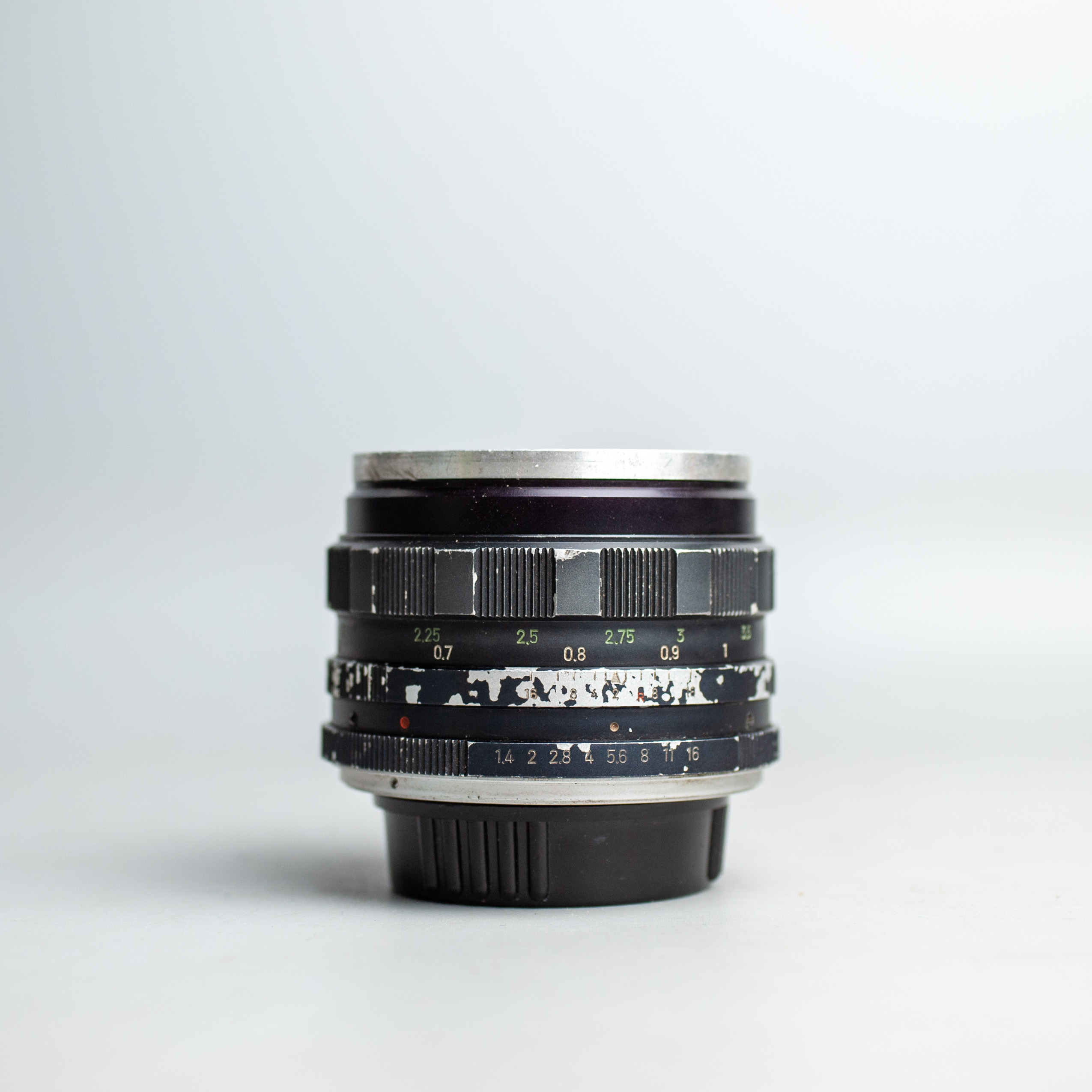 minolta-58mm-f1-4-rokkor-mf-md-58-1-4-16017