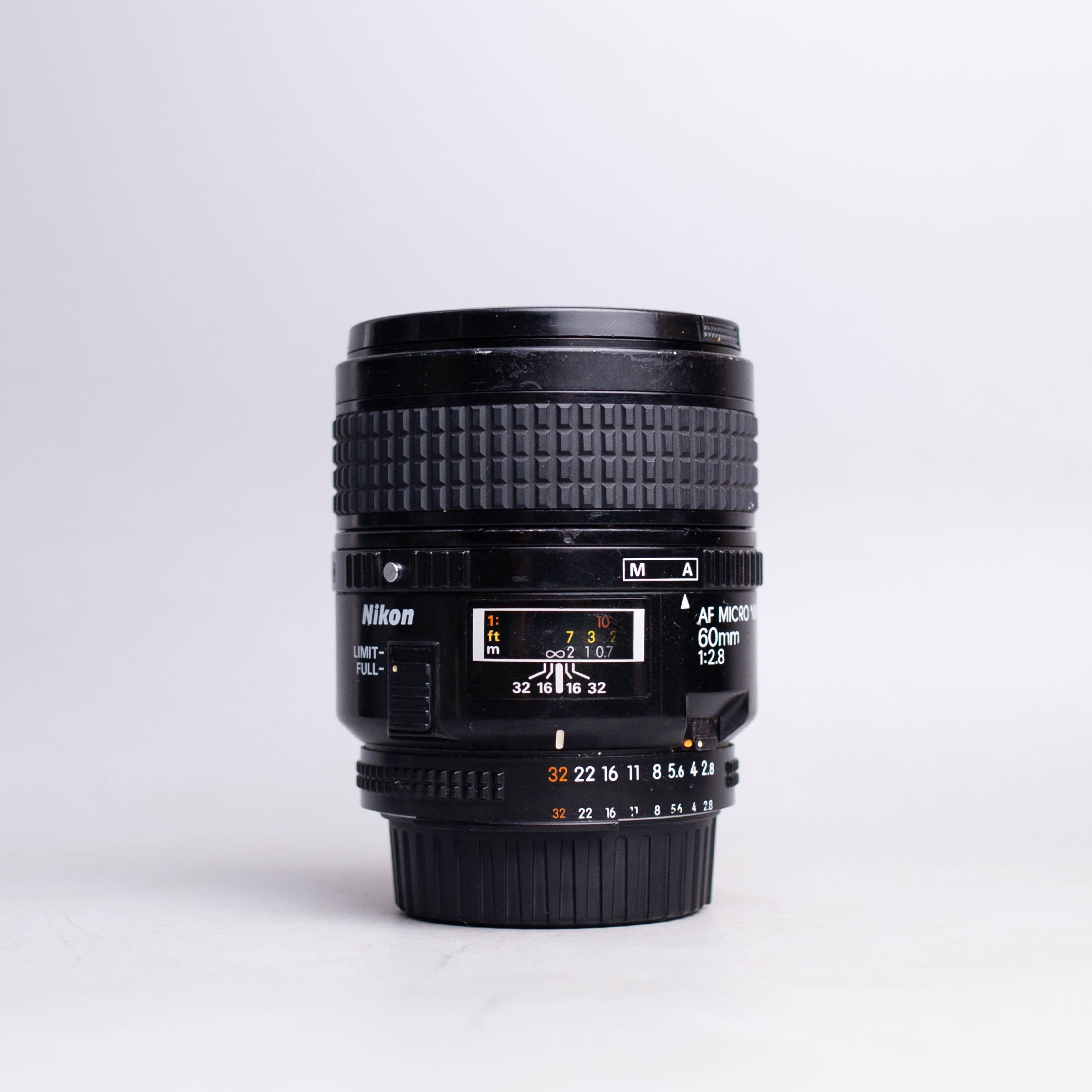 nikon-60mm-f2-8-af-macro-60-2-8-18587