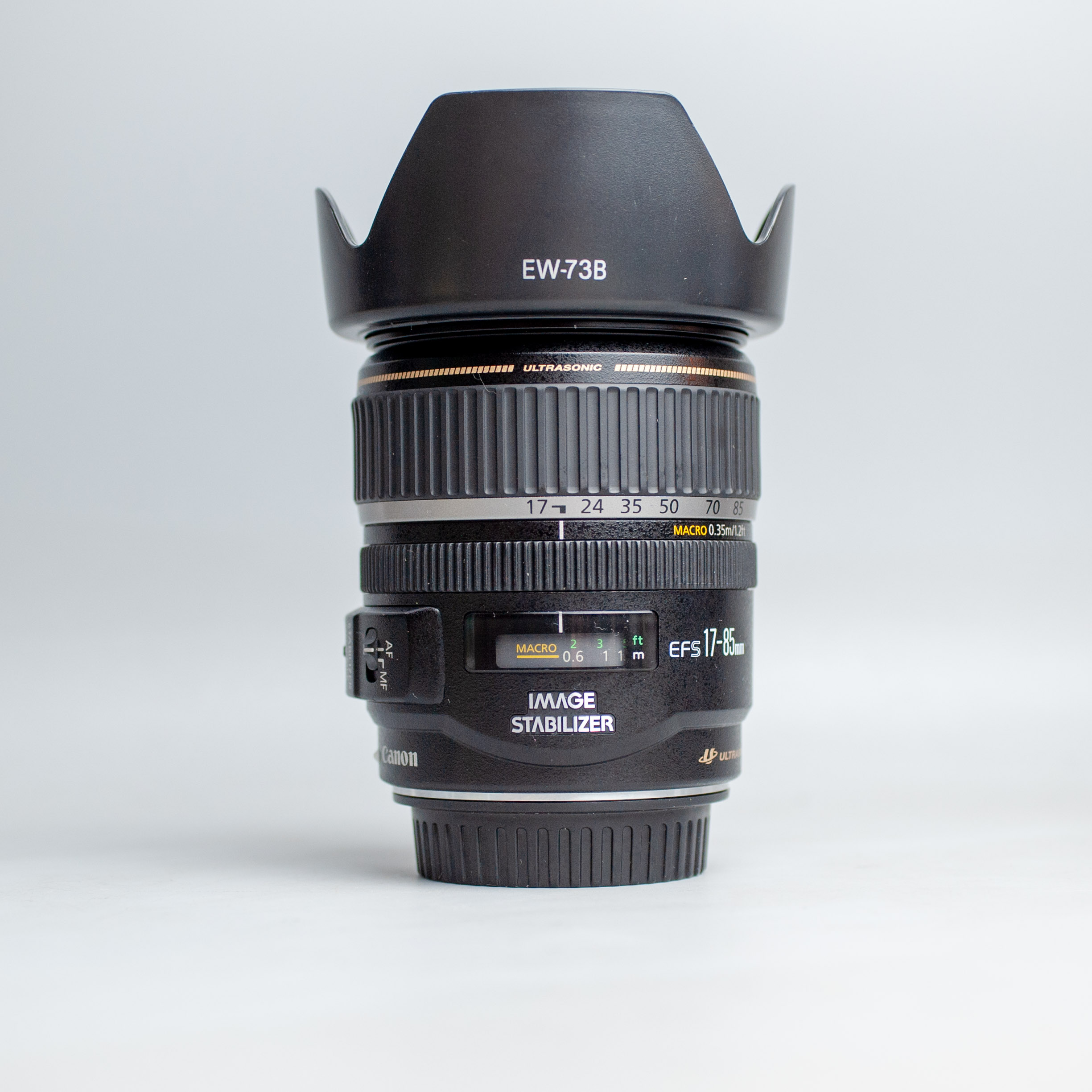 canon-17-85mm-f4-5-6-af-ef-s-is-usm-17-85-4-5-6-18336