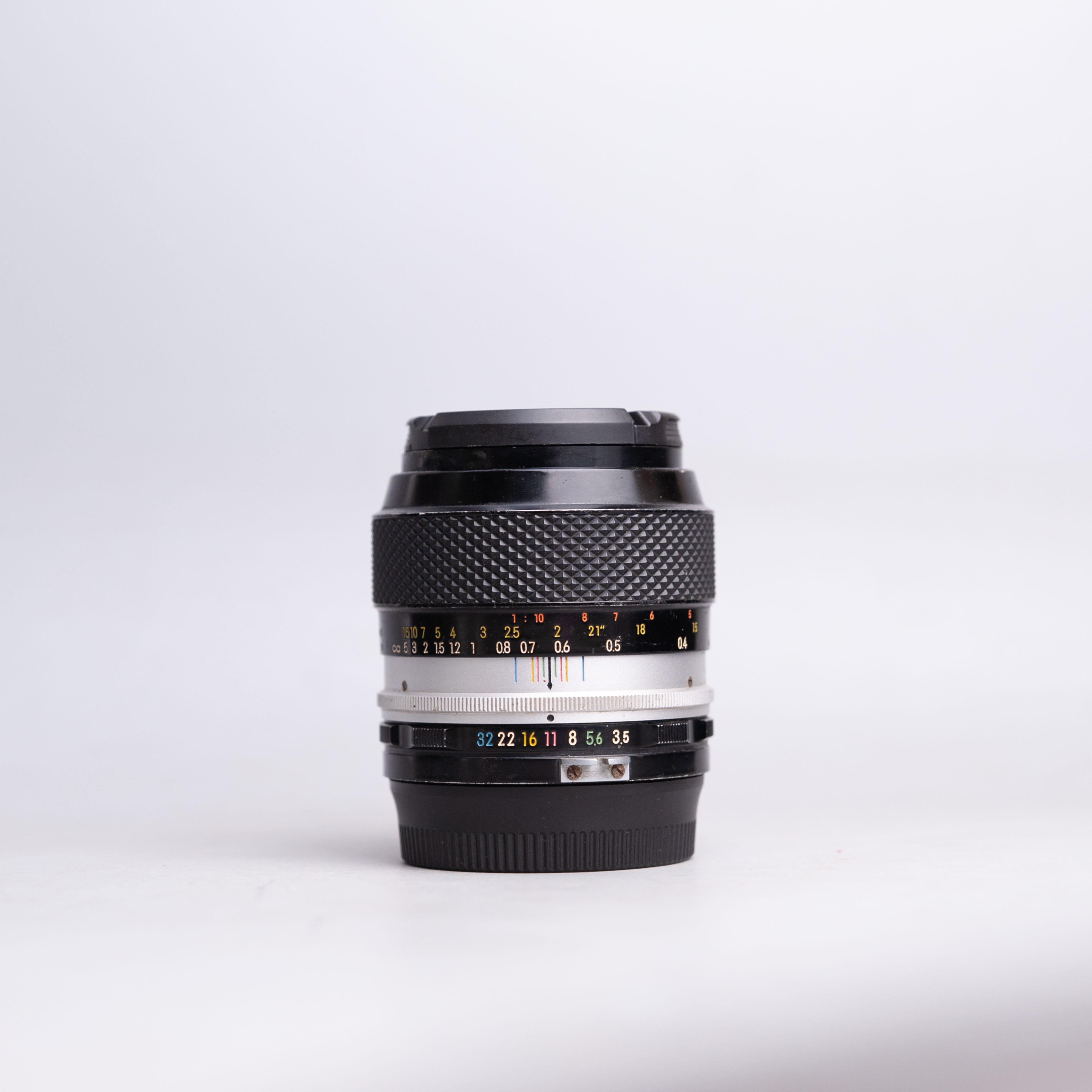 nikon-55mm-f3-5-nikkor-p-macro-55-3-5-16596