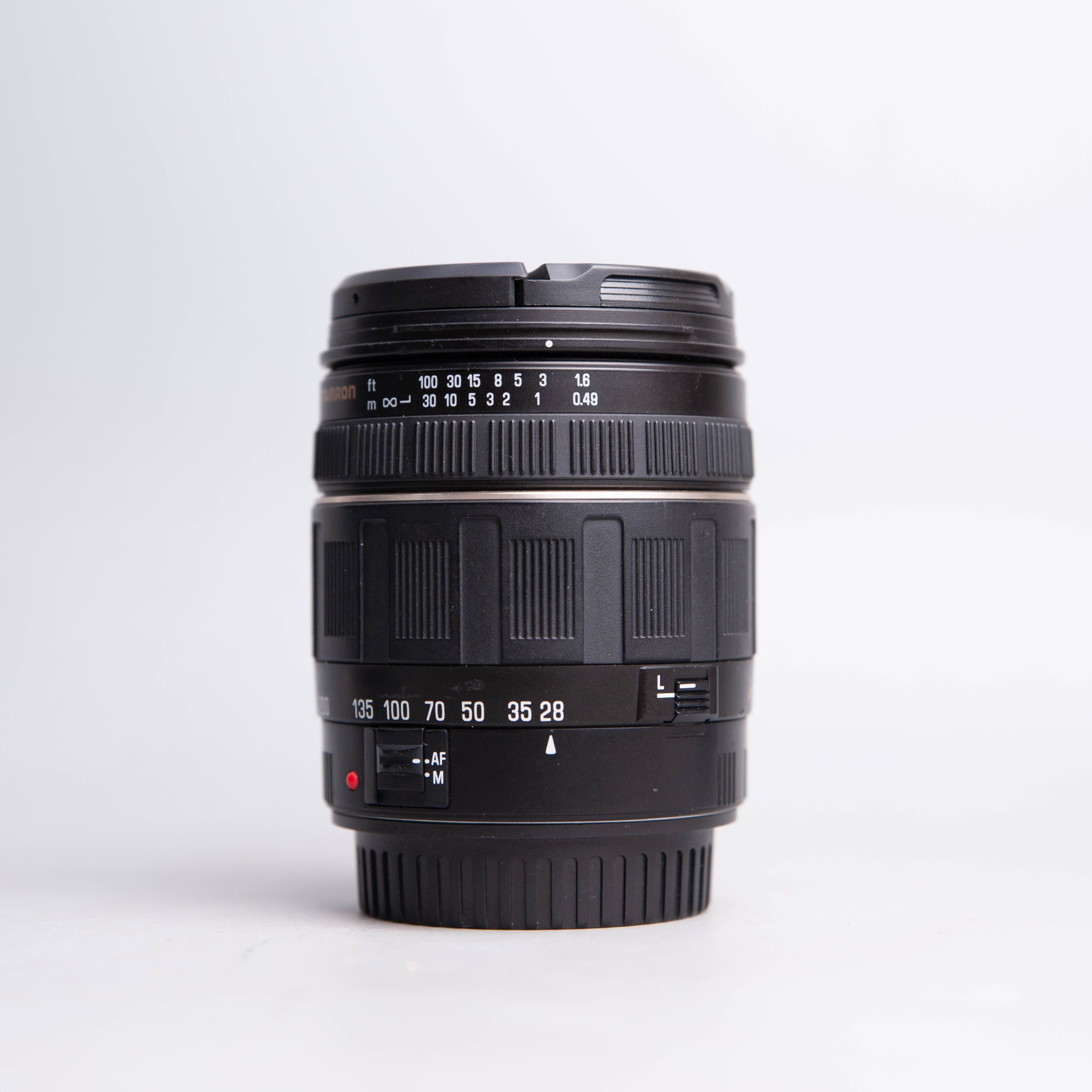 tamron-28-200mm-f3-8-5-6-aspherical-xr-if-af-canon-28-300-3-8-5-6-10677