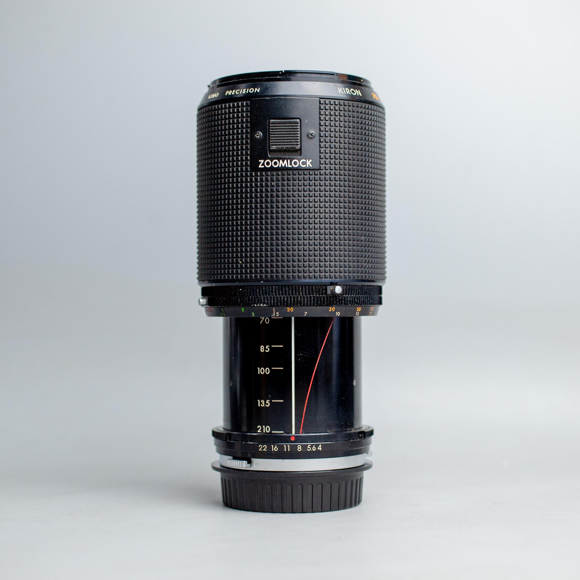 kiron-70-210mm-f4-0-macro-mf-olympus-om-70-210-4-0-10885