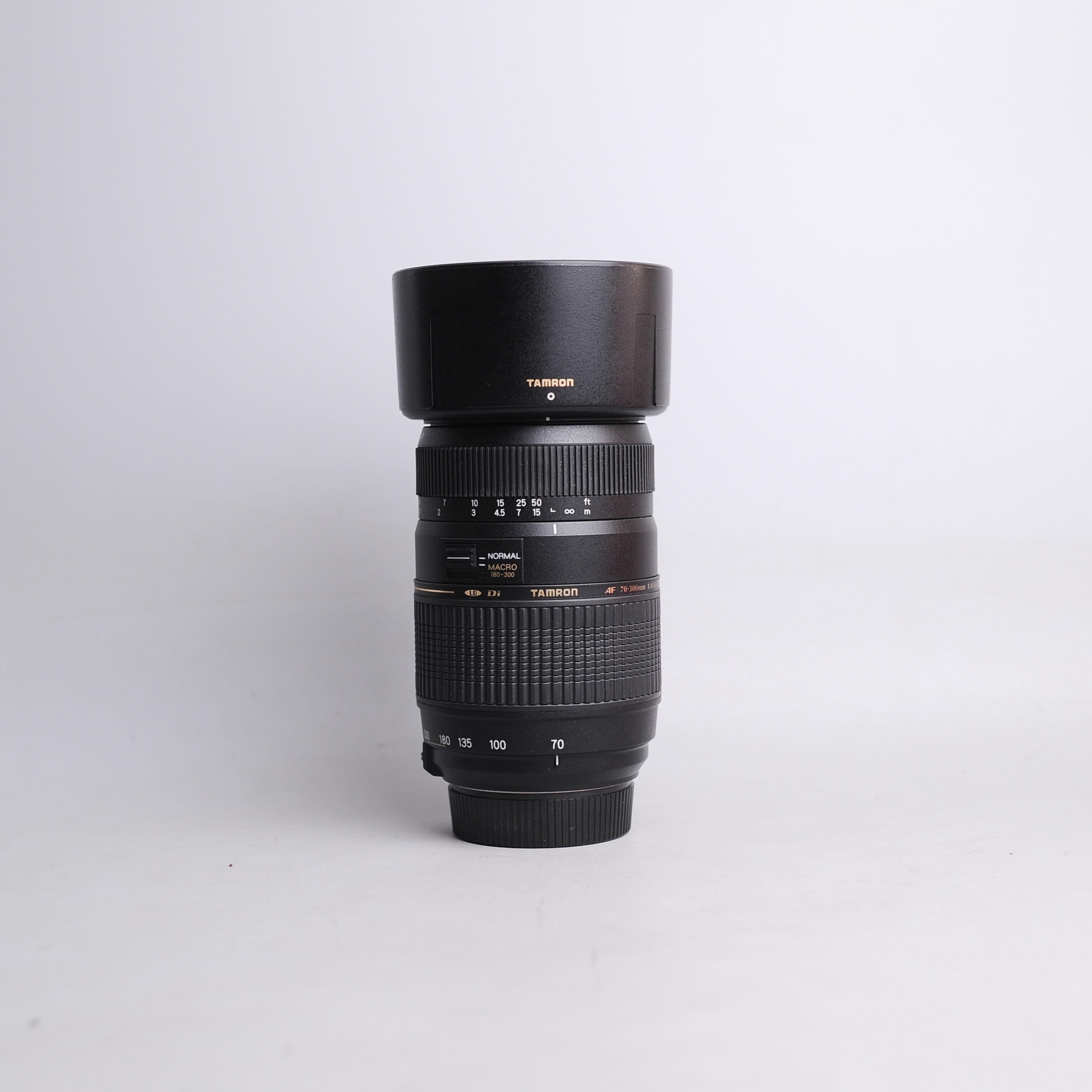 tamron-70-300mm-f4-5-6-af-tele-macro-nikon-70-300-4-5-6-18610