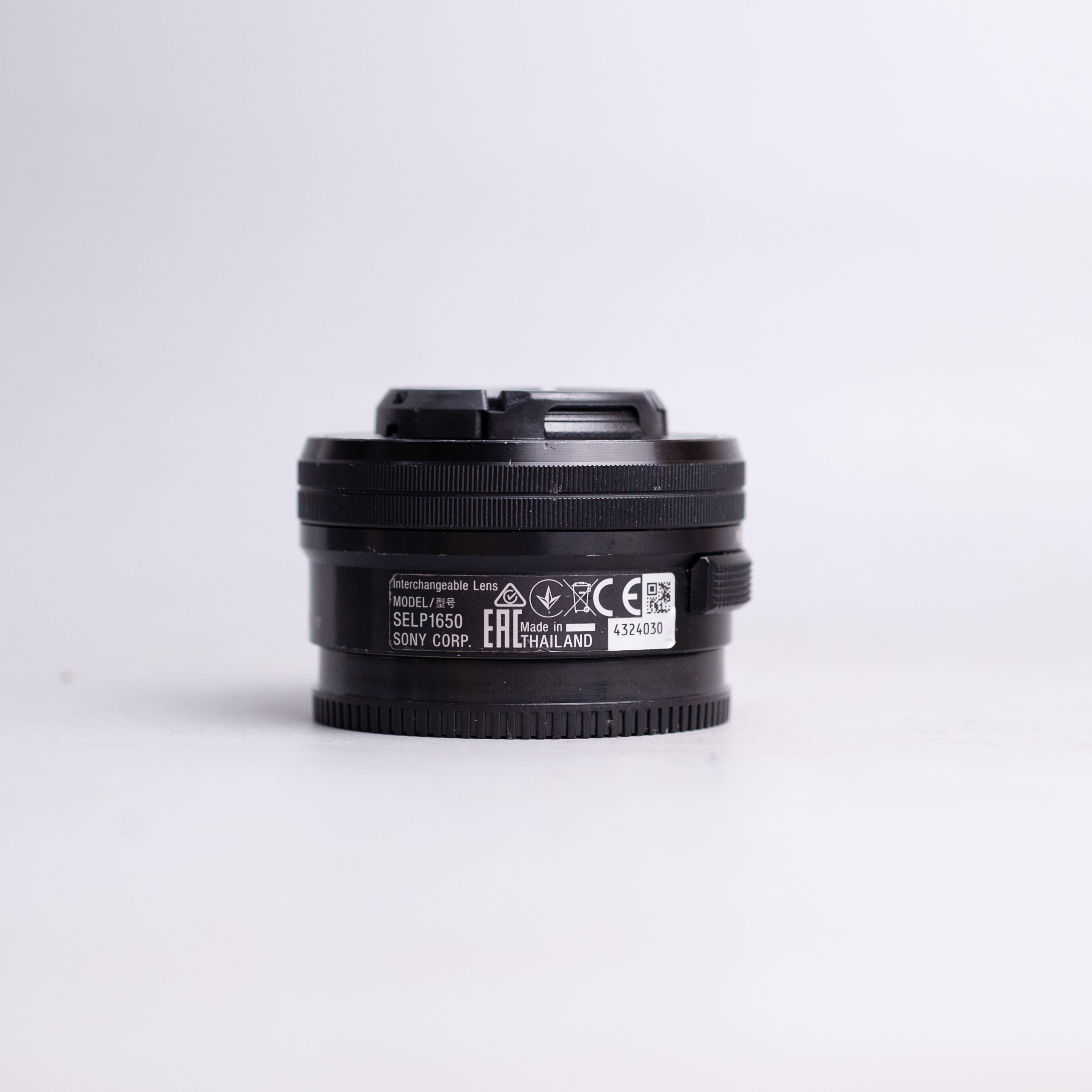 sony-16-50mm-f3-5-5-6-oss-af-sony-e-nex-16-50-3-5-5-6-18607