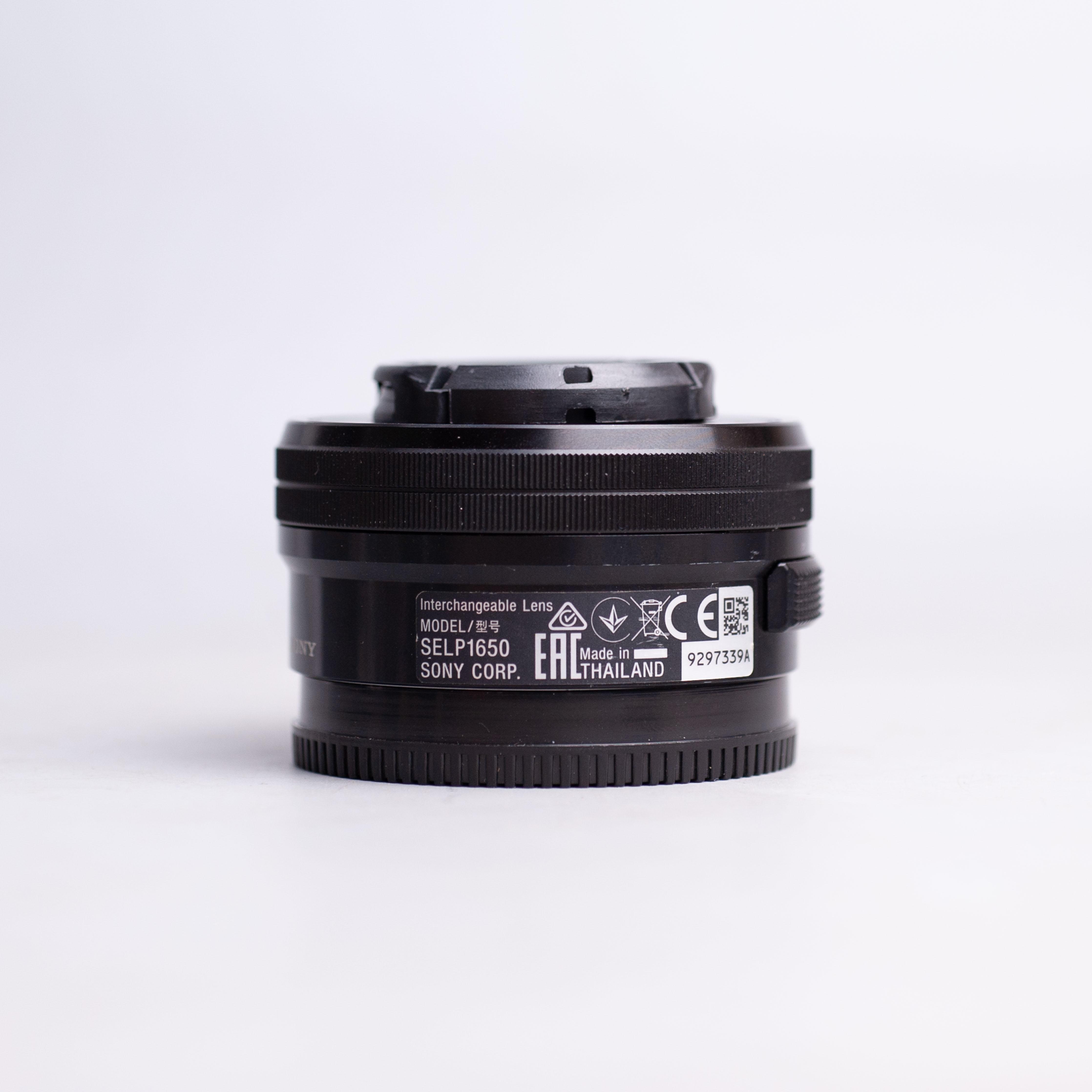 sony-16-50mm-f3-5-5-6-oss-af-sony-e-nex-16-50-3-5-5-6-18604