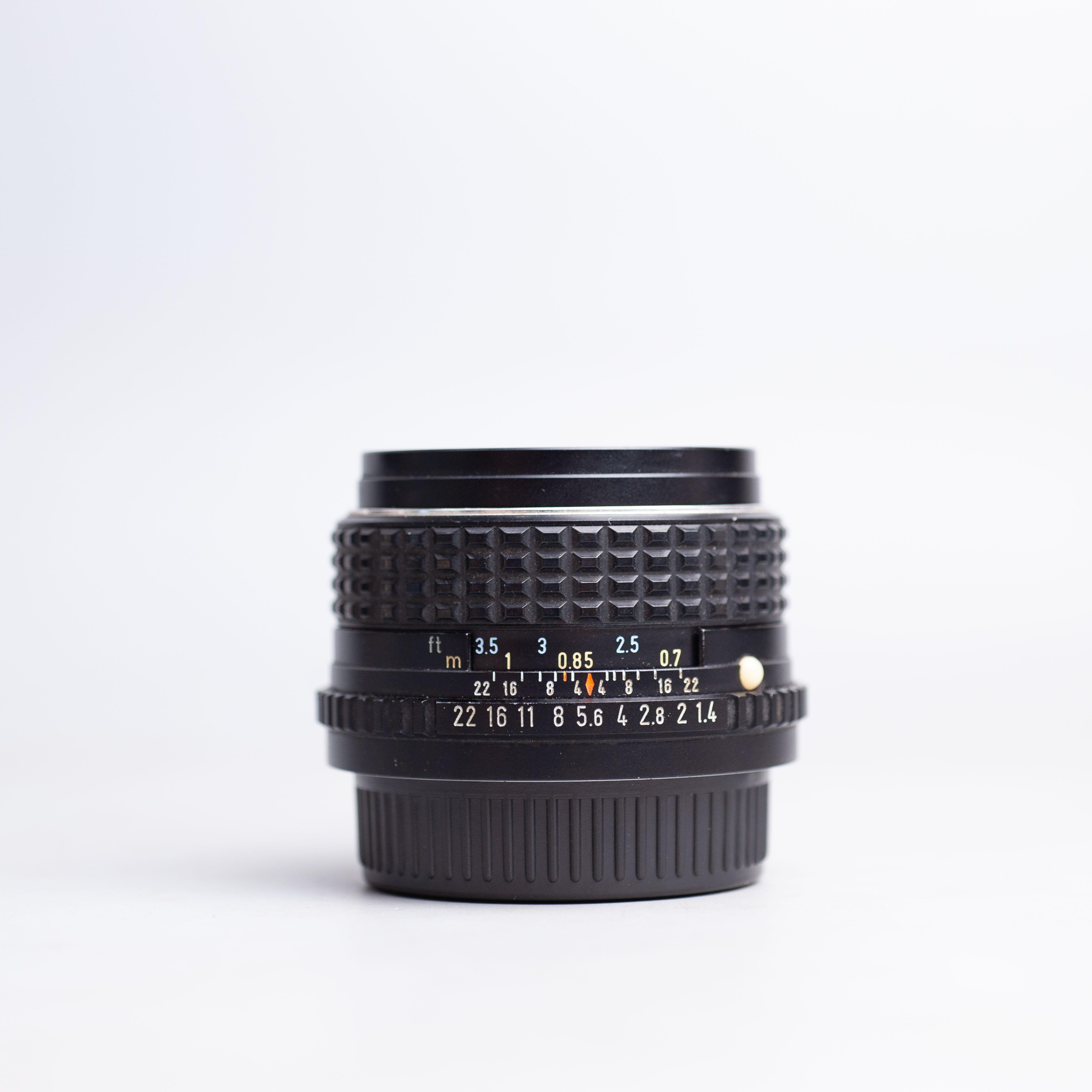 smc-pentax-50mm-f1-4-50-1-4-18640