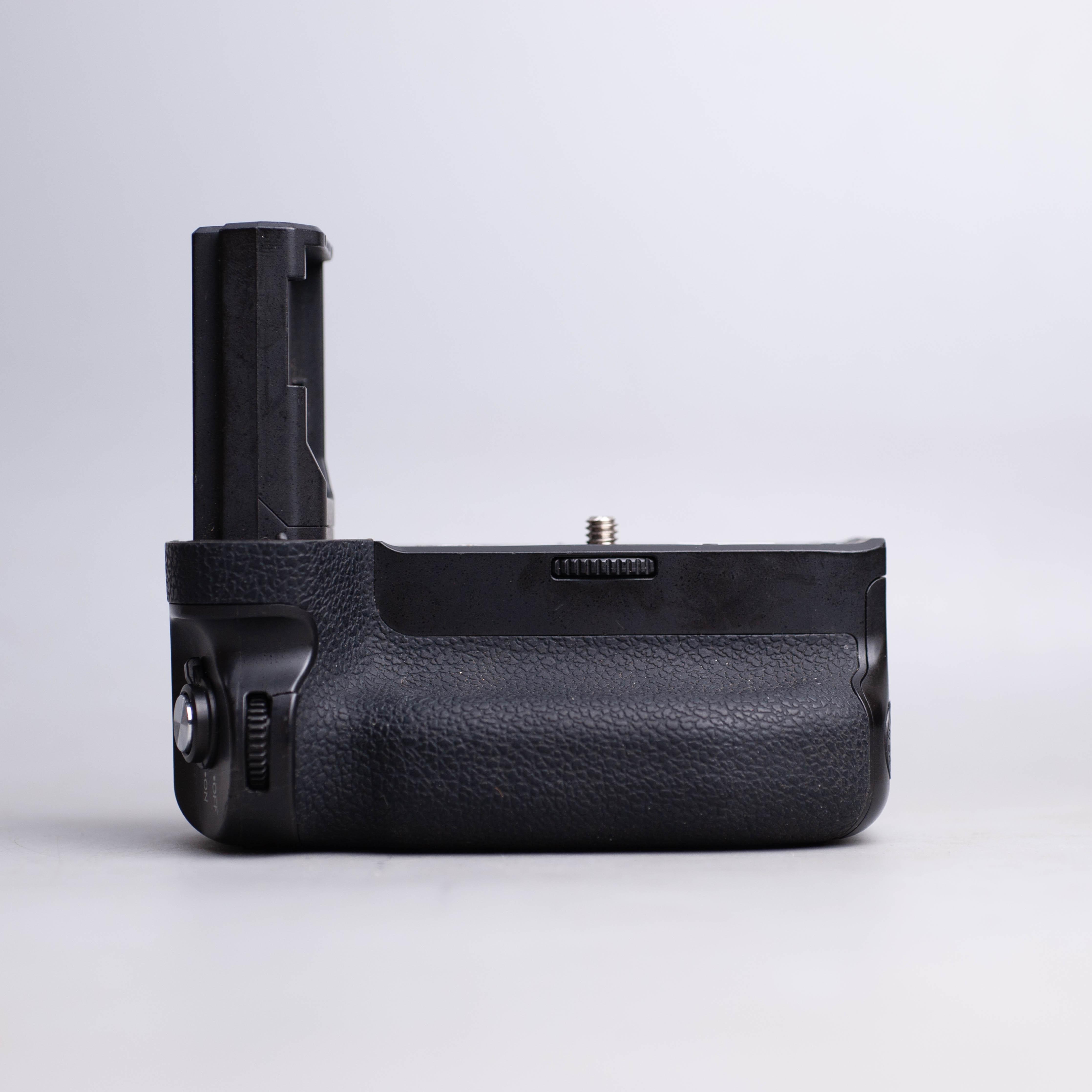 meike-mk-a9-for-sony-a9-a7iii-a7riii-battery-grip-18665