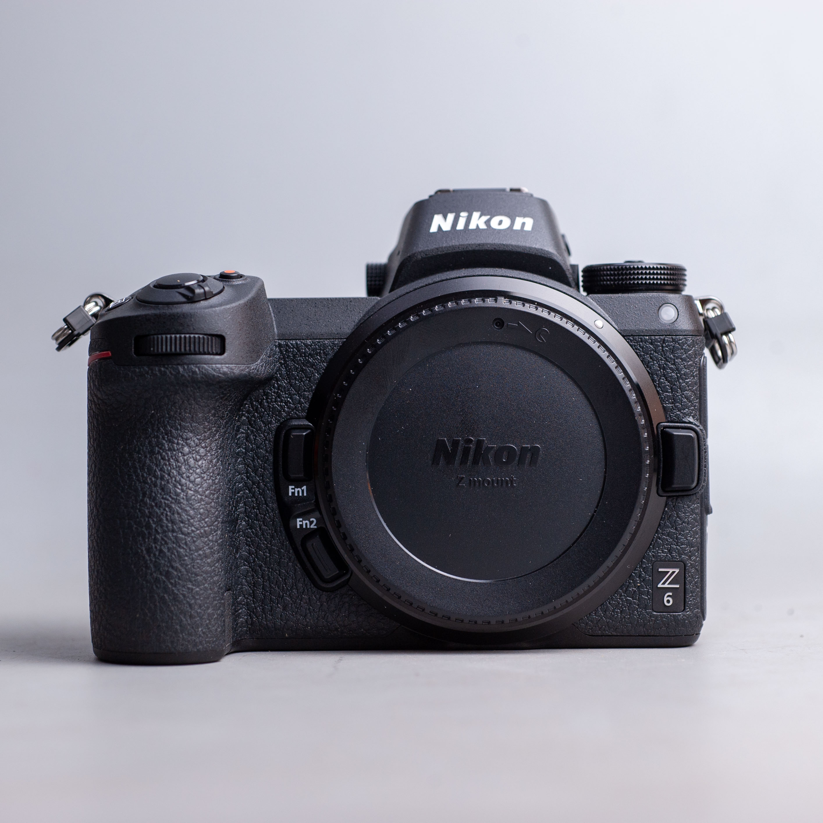 nikon-z6-body-500-shot-likenew-fullbox-18663