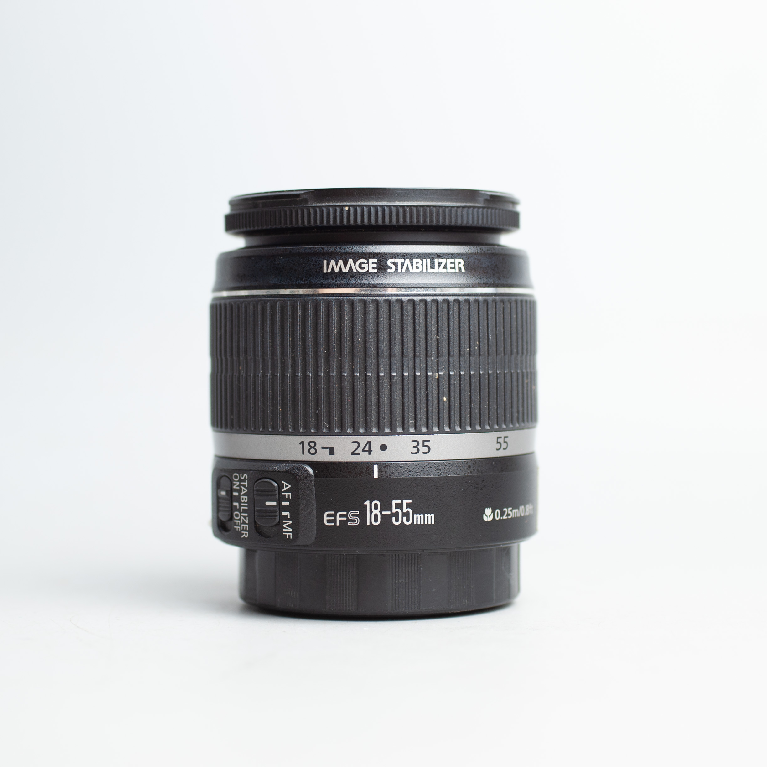 canon-ef-s-18-55mm-f3-5-5-6-is-af-canon-18-55-3-5-5-6-11412