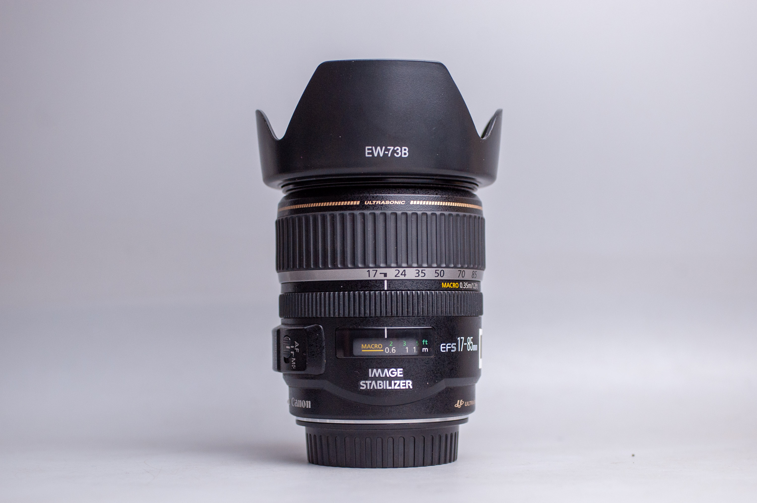 canon-17-85mm-f4-5-6-af-ef-s-is-usm-17-85-4-5-6-18390
