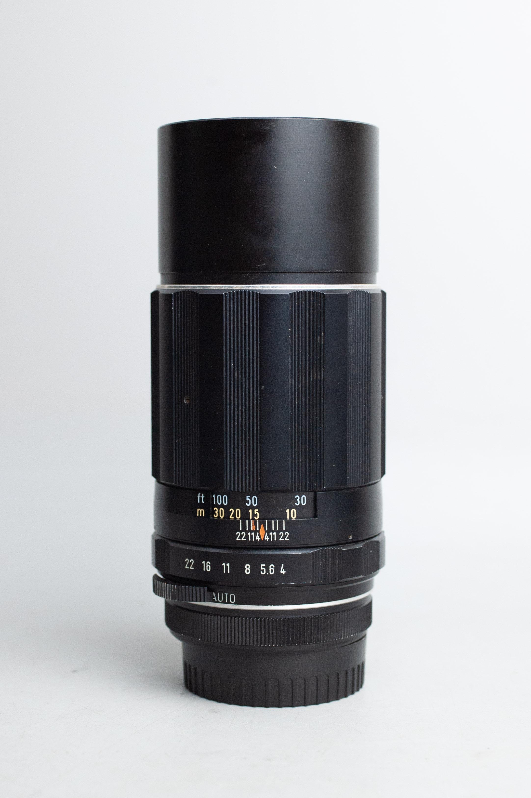 super-takumar-200mm-f4-0-mf-m42-200-4-0-18124