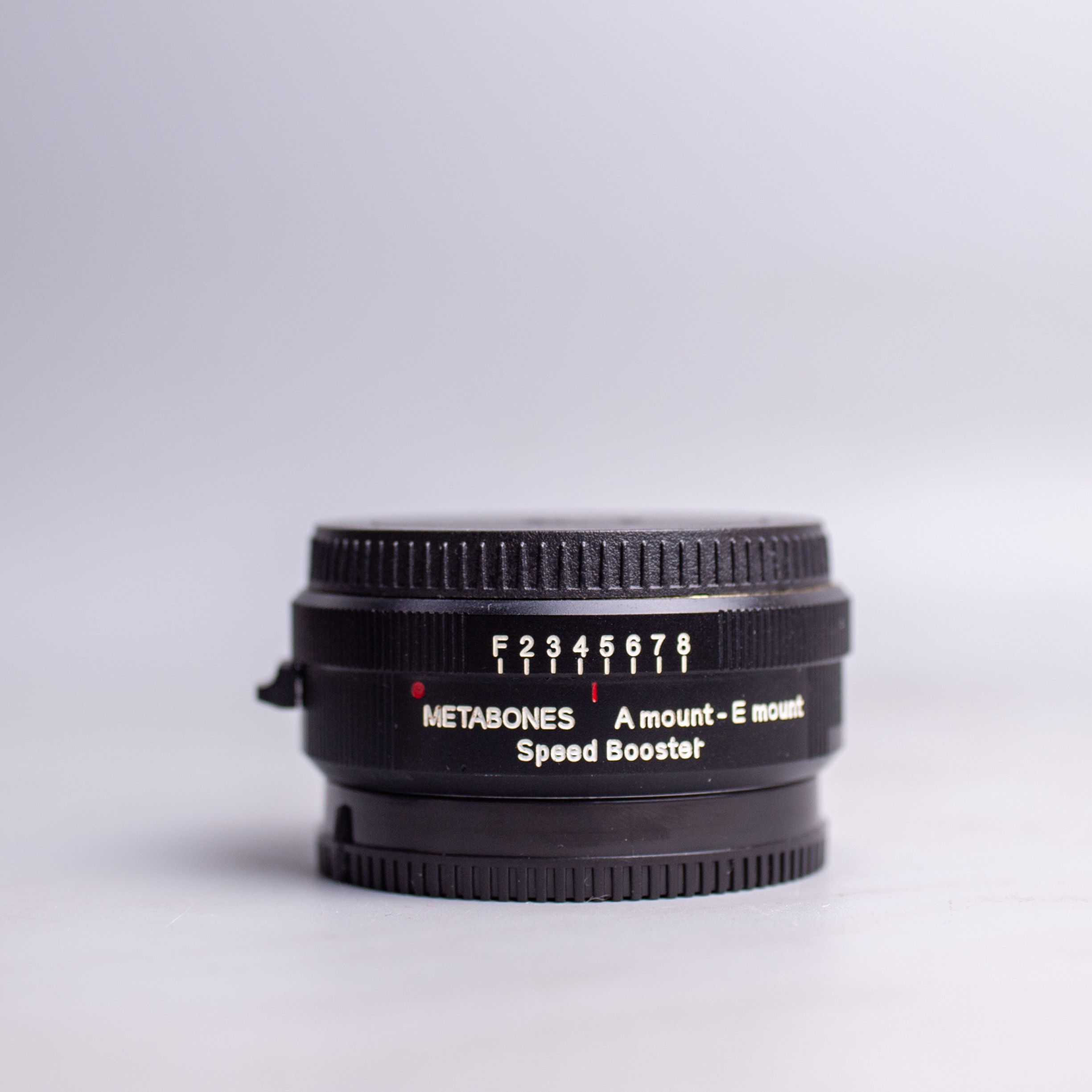 ngam-chuyen-metabones-speed-booster-sony-a-sony-e-12729