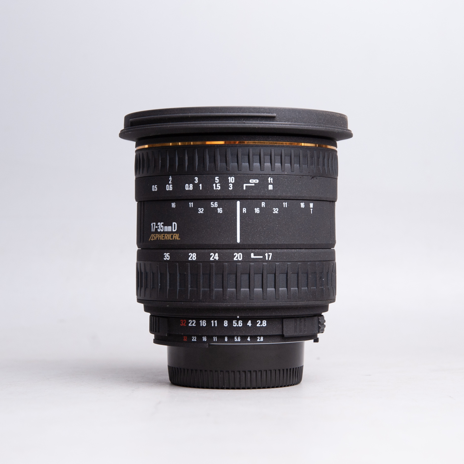 sigma-17-35mm-f2-8-4-af-nikon-17-35-2-8-4-14727